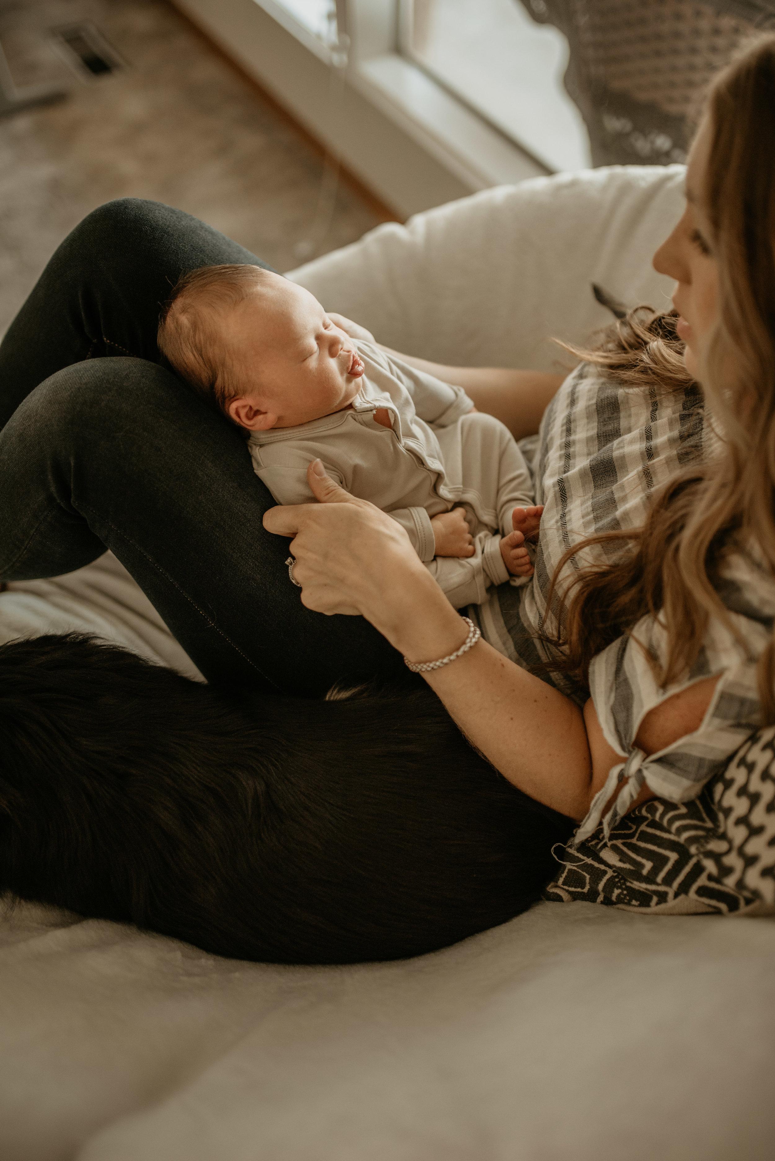 bodnar newborn-10.jpg