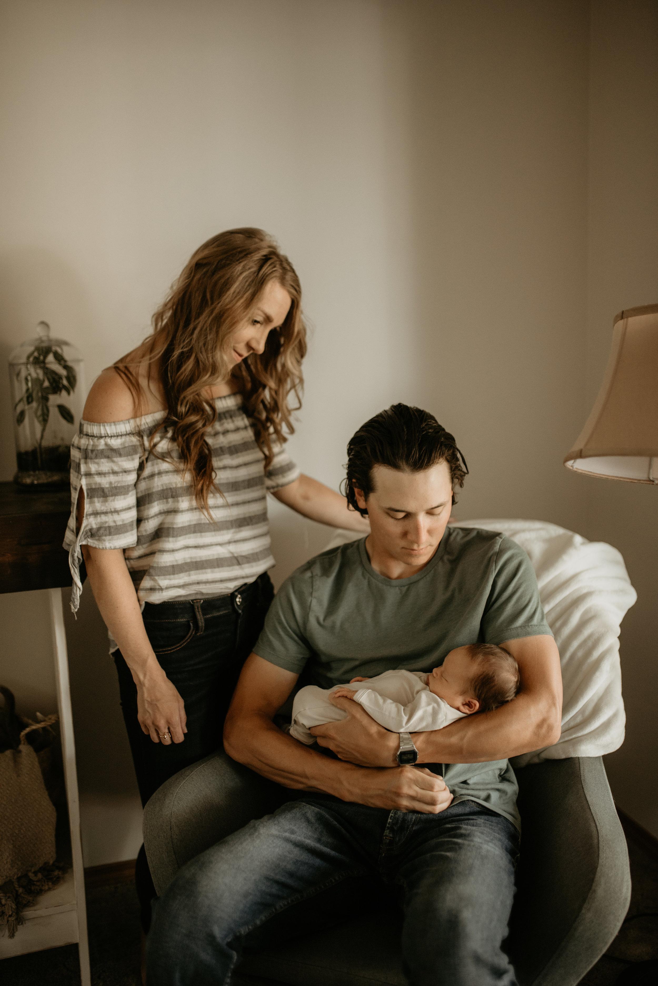 bodnar newborn-25.jpg
