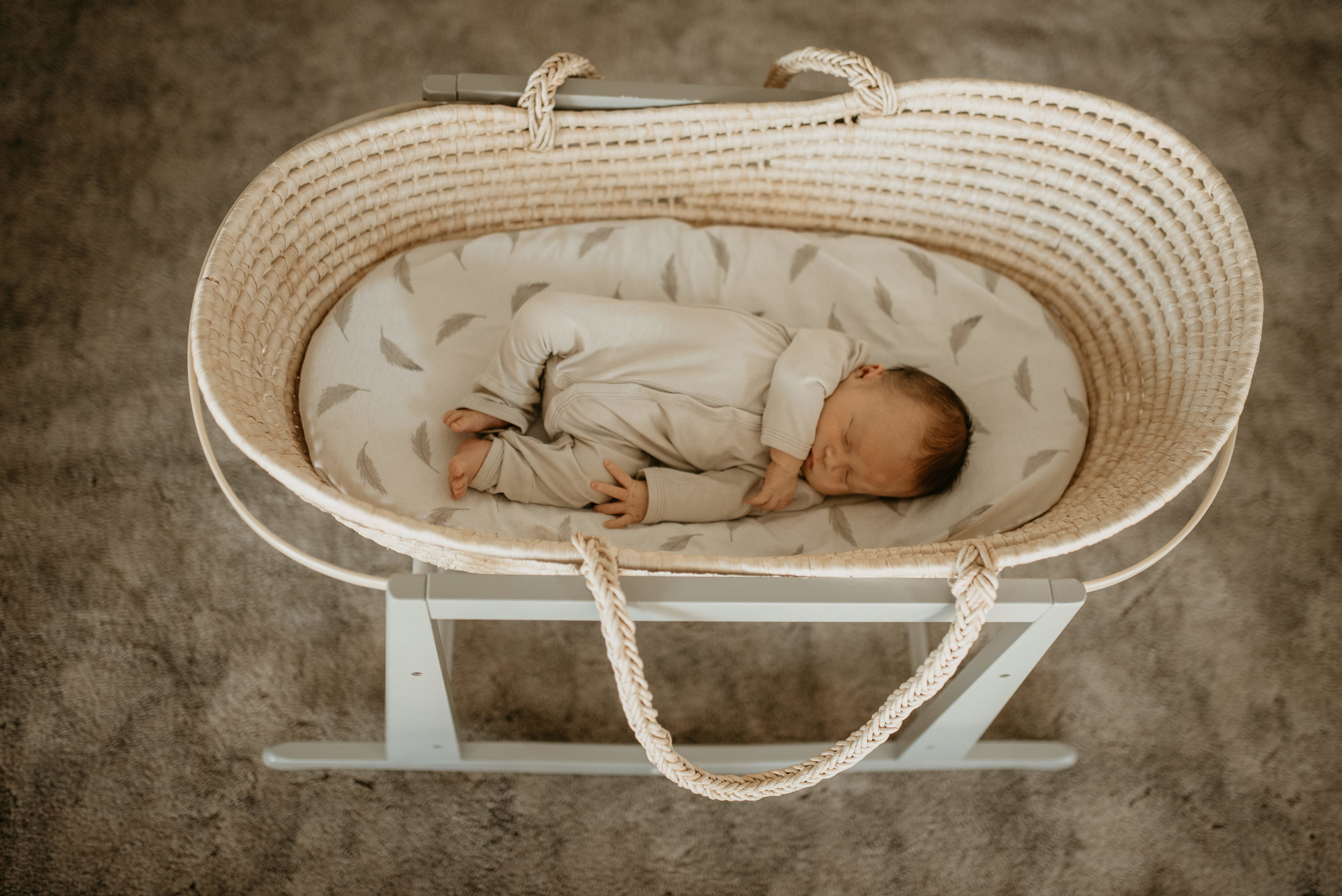bodnar newborn-36.jpg