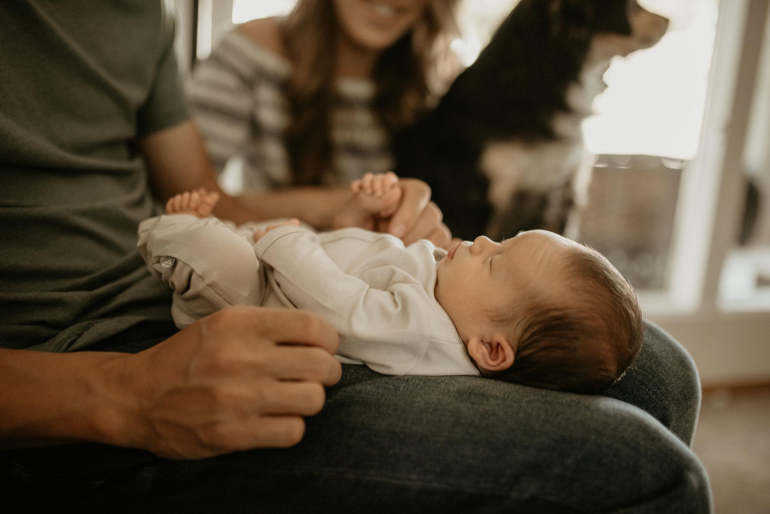 bodnar newborn-34.jpg