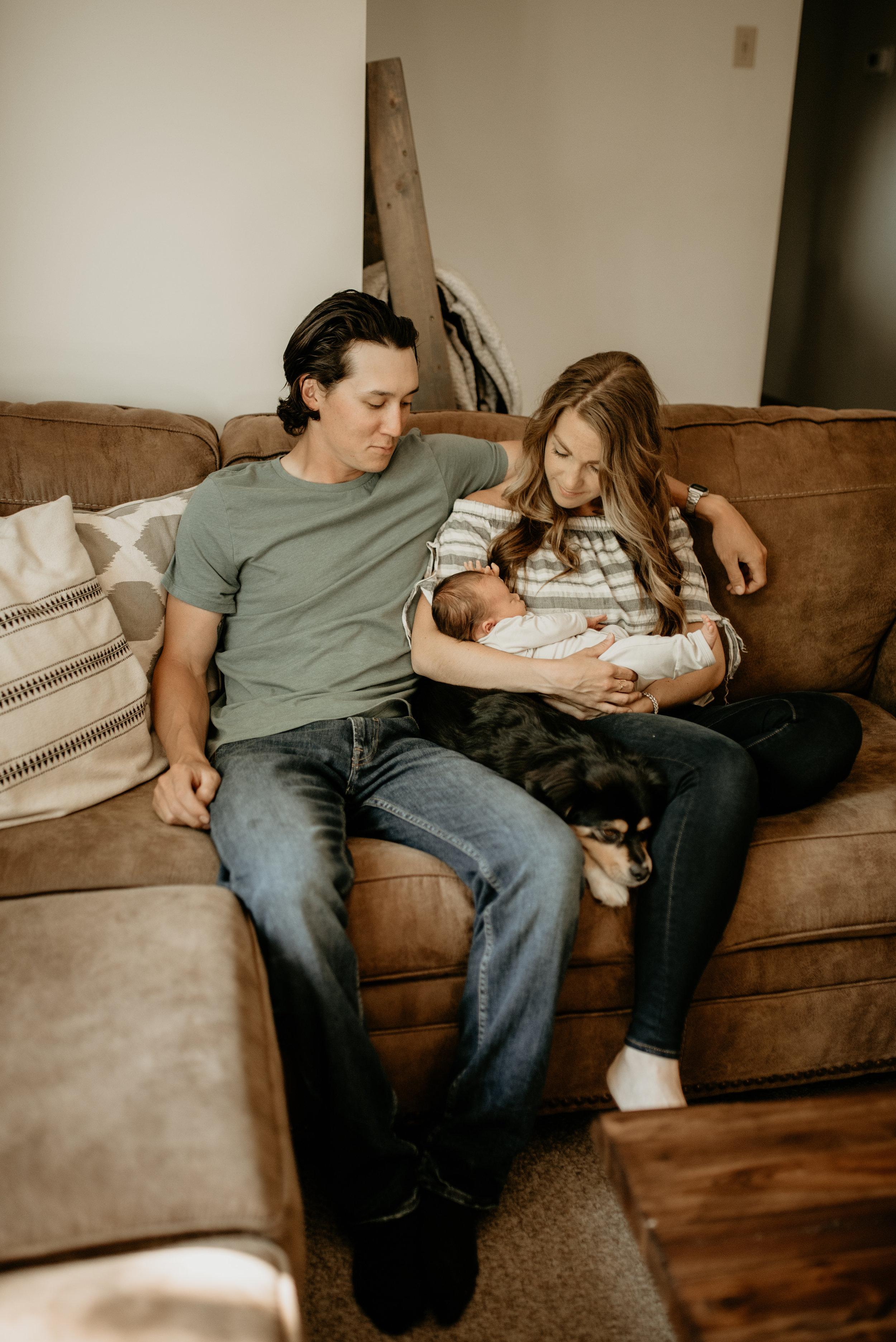 bodnar newborn-39.jpg