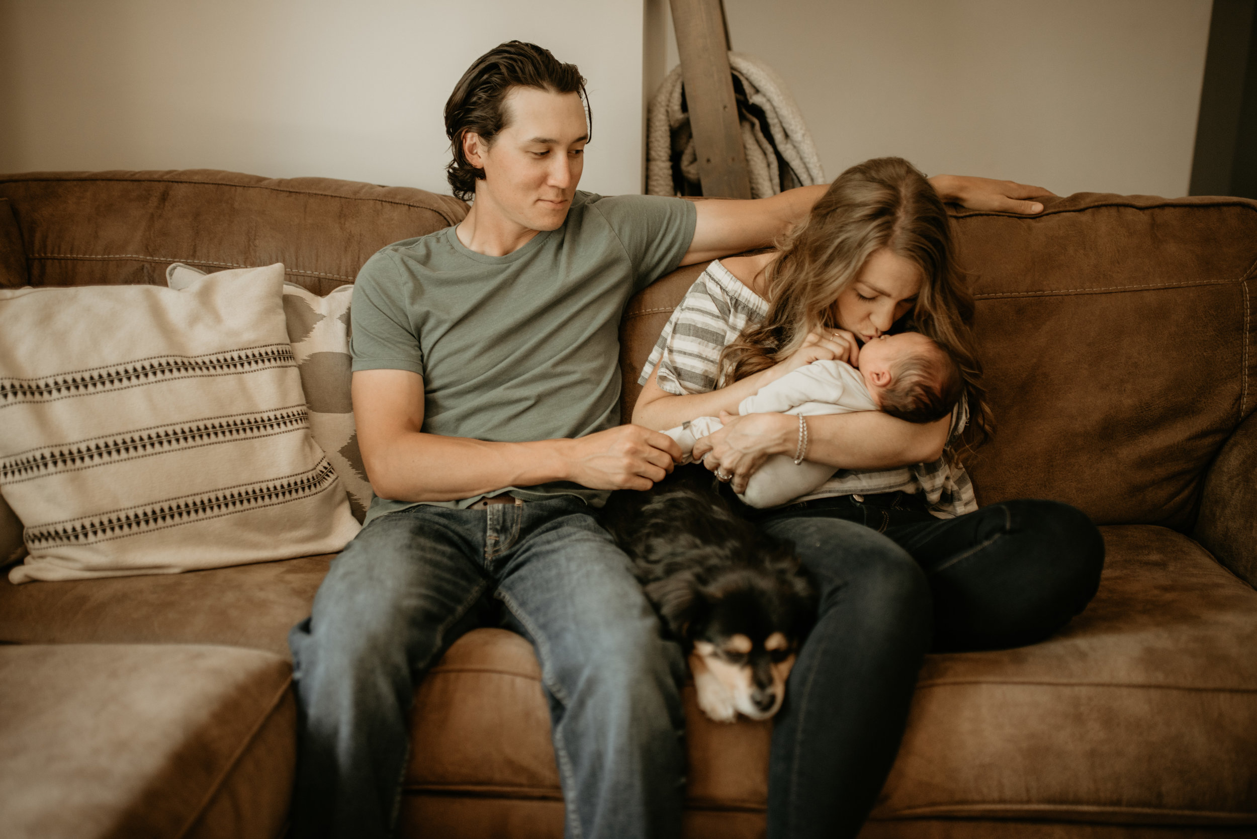 bodnar newborn-47.jpg
