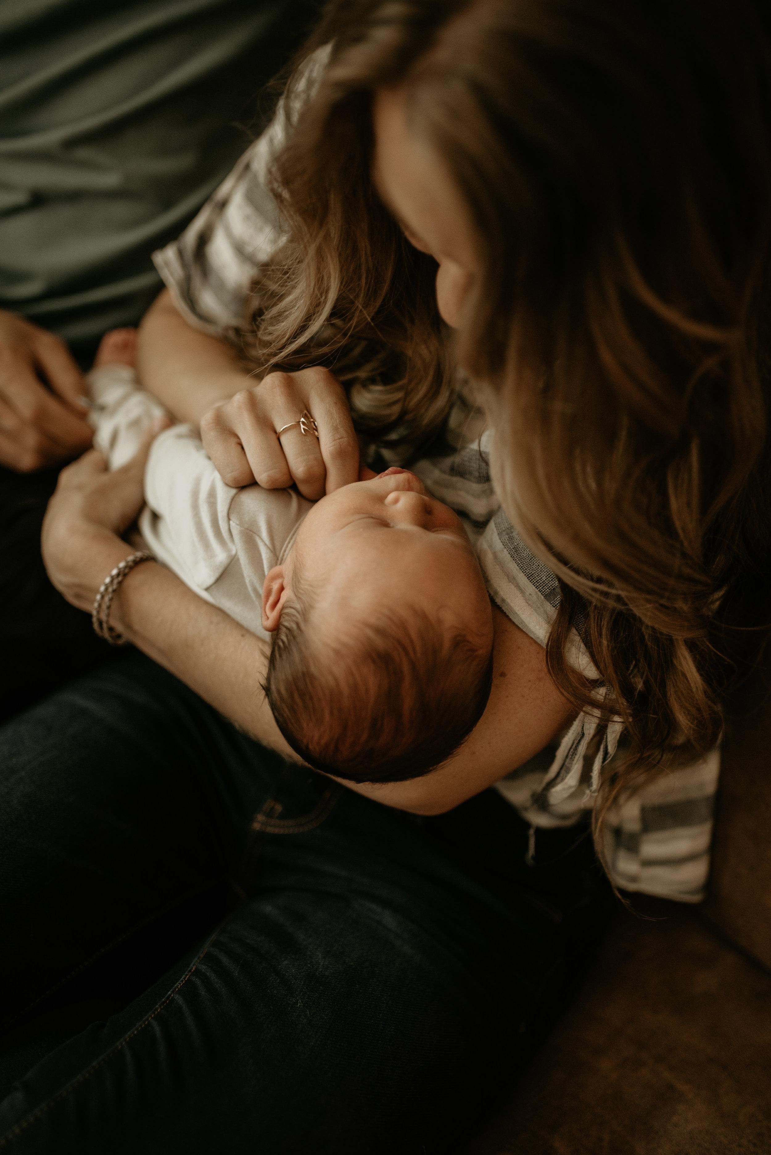 bodnar newborn-49.jpg