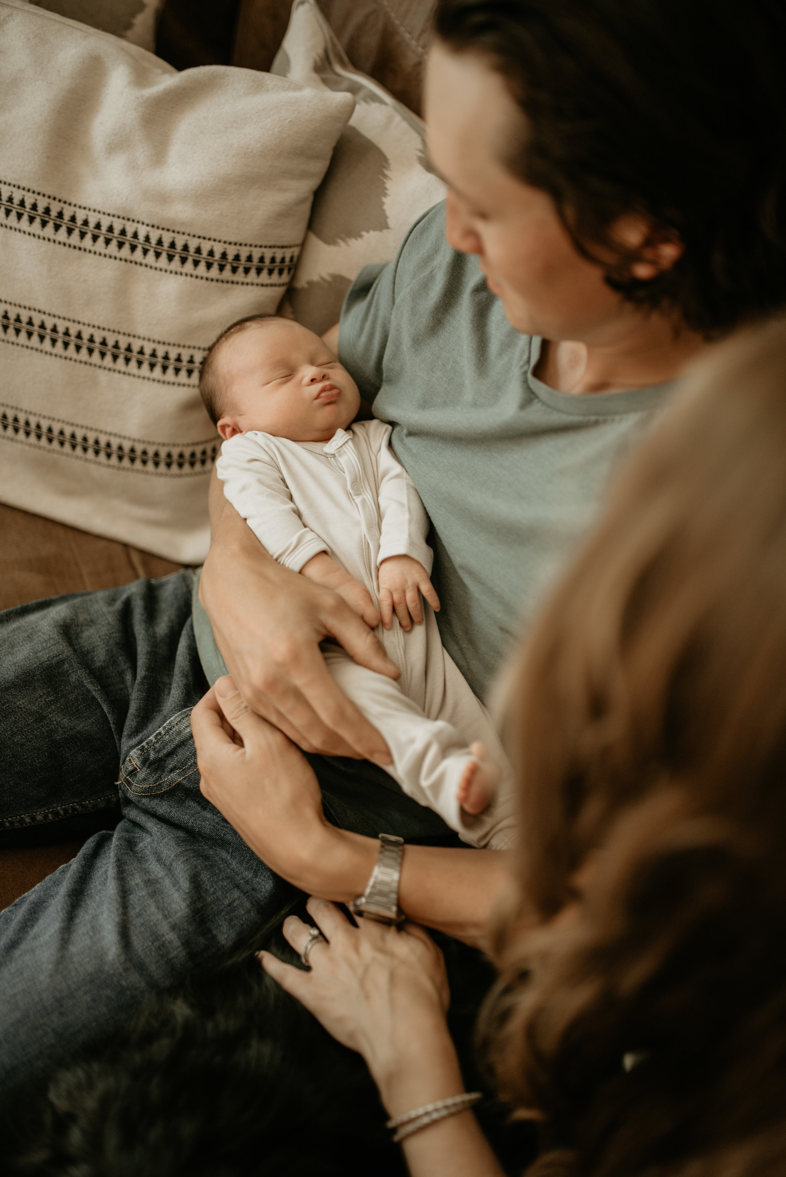 bodnar newborn-53.jpg