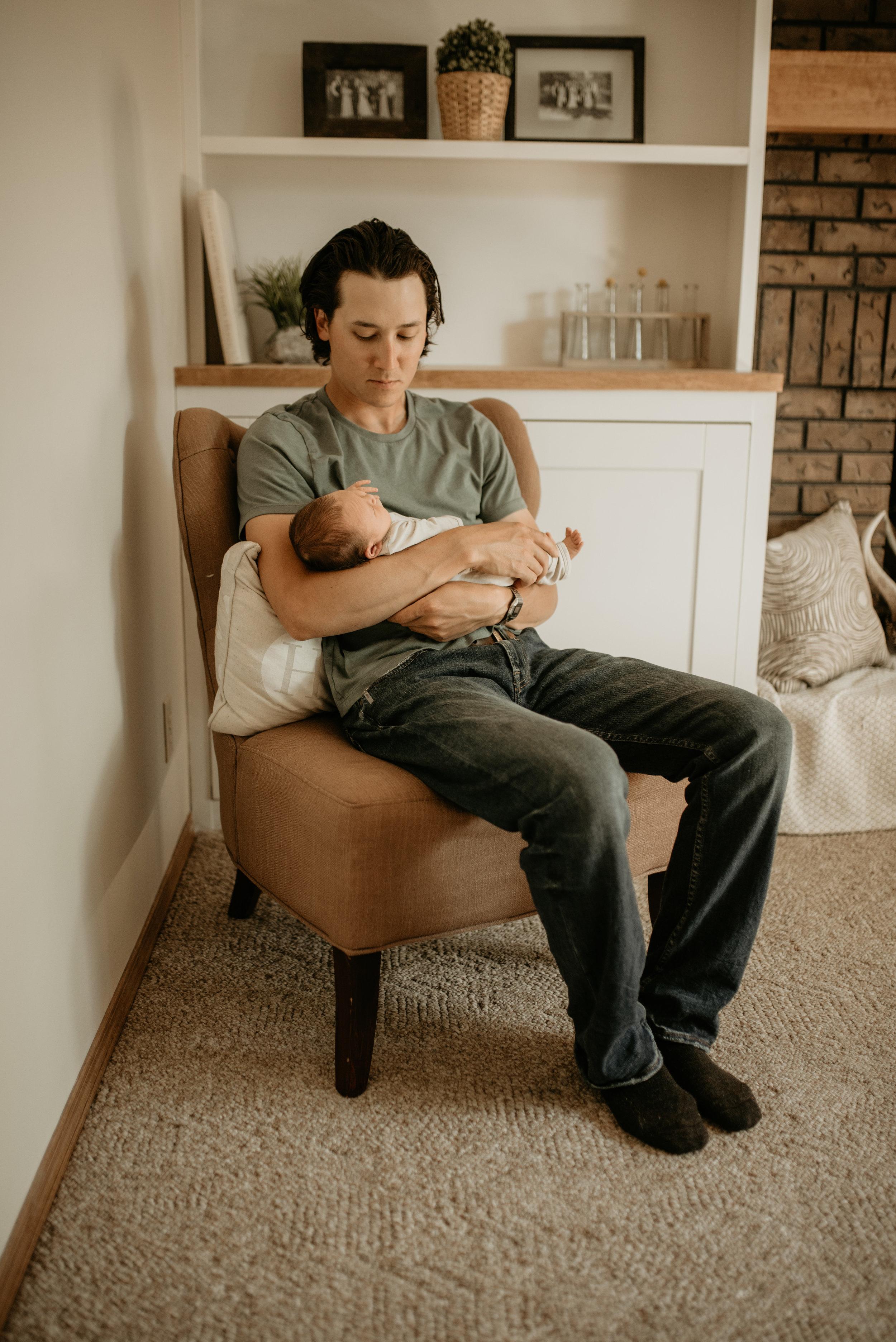 bodnar newborn-63.jpg
