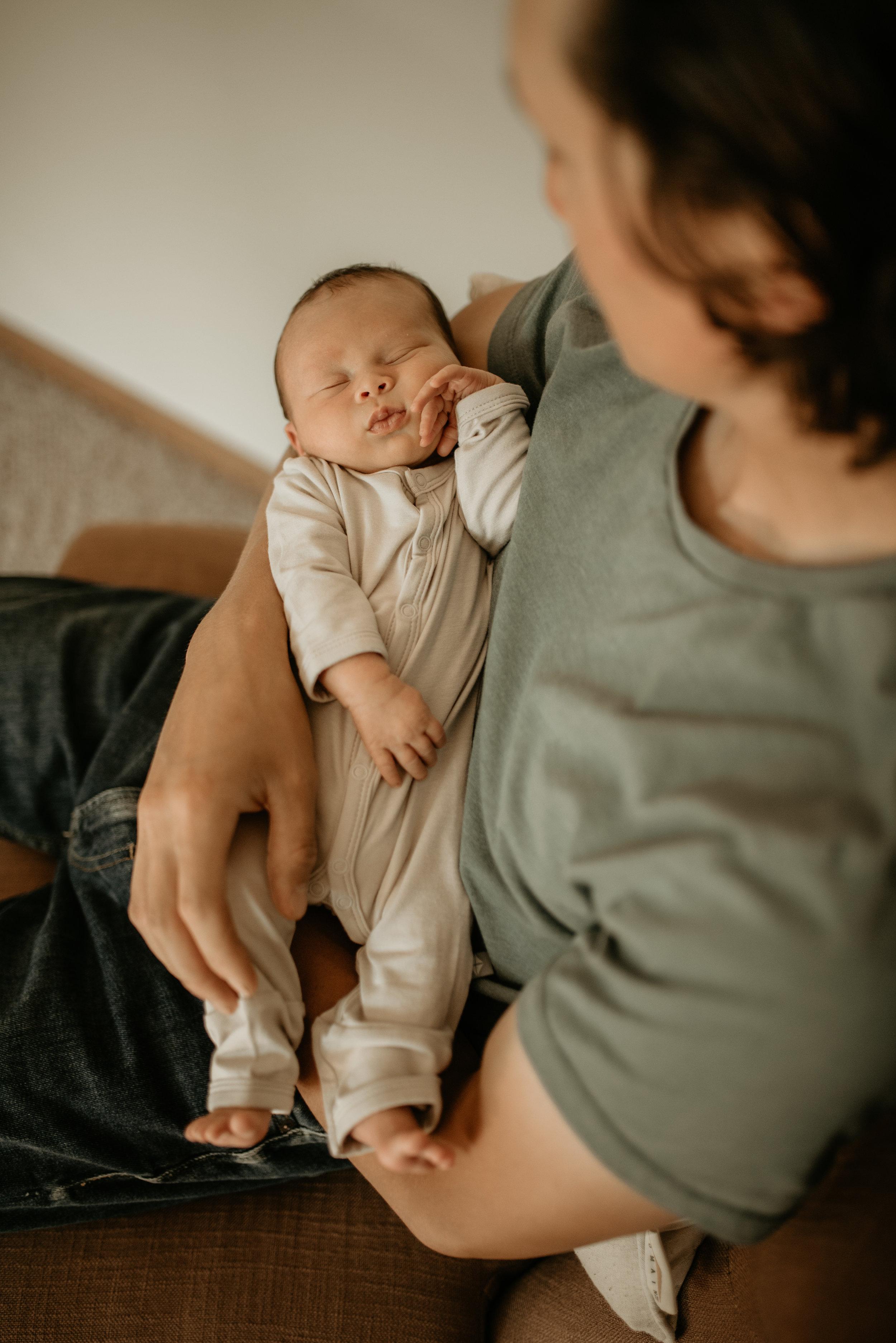 bodnar newborn-65.jpg