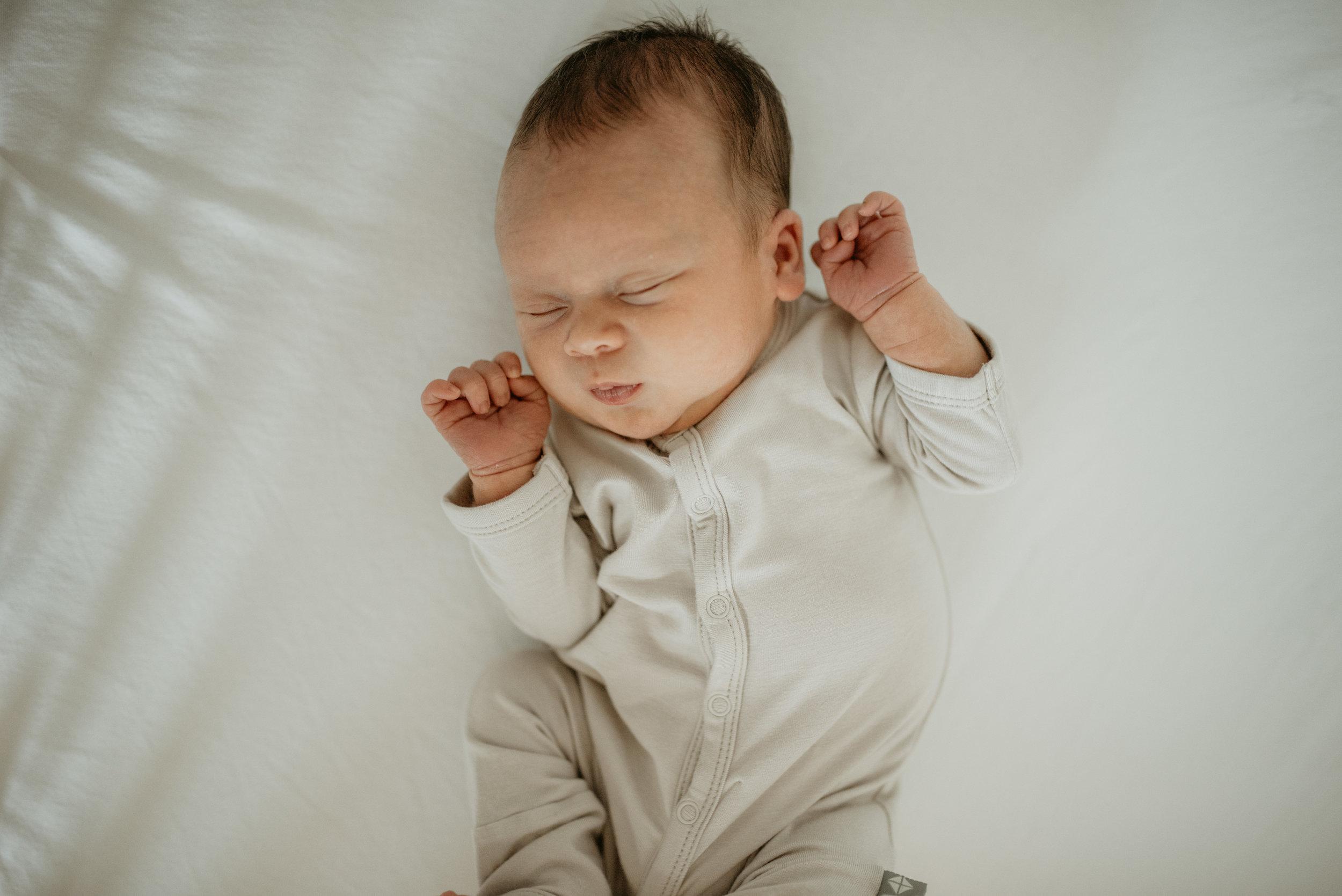 bodnar newborn-93.jpg