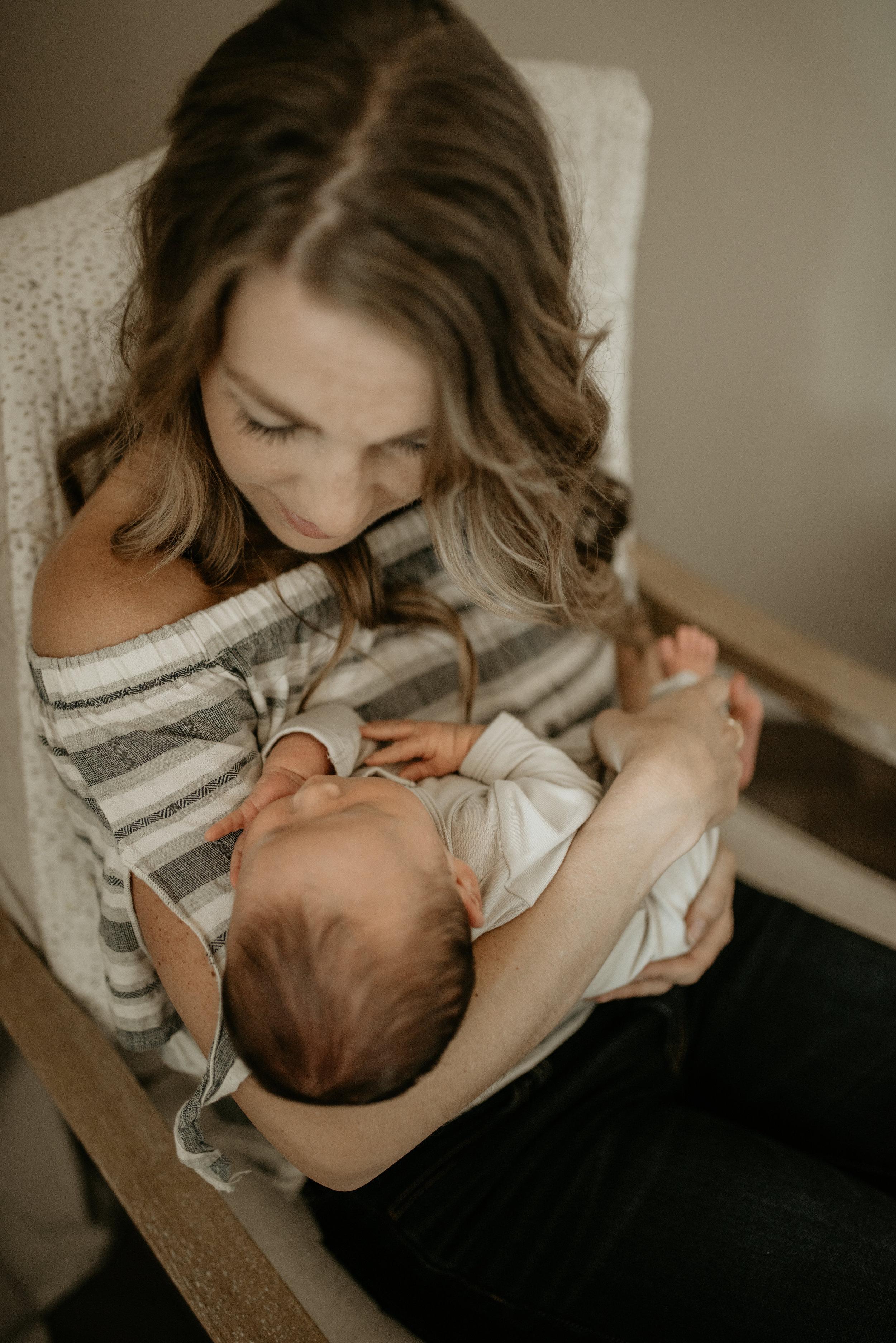 bodnar newborn-102.jpg