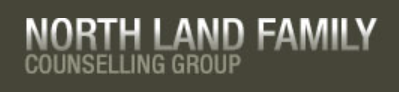 Northland Family Counseling Group
