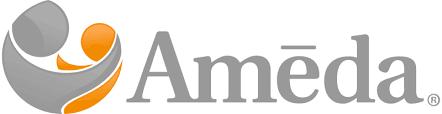Ameda Nipple Shields and Comfort Gels.