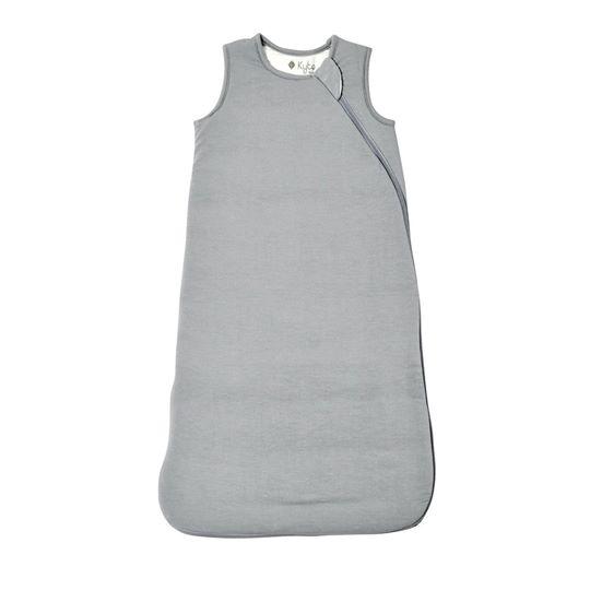 Kyte   Incredibly soft sleep sacks for cooler months (2.5 tog) or those warm ones… that we sometimes get. (1.0 tog)