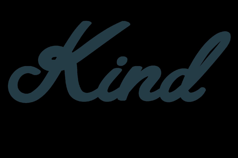 Kind Ice Cream