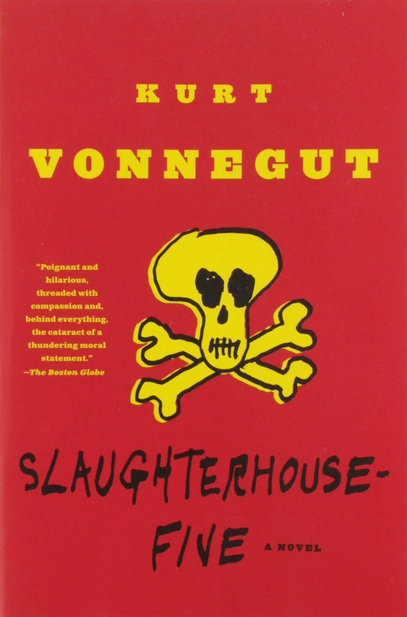 Slaughter5.jpg