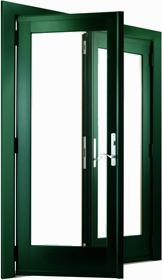 Door-Installation2.png