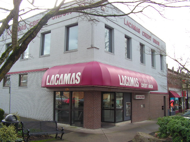 LaCamas Credit commercial ext.JPG