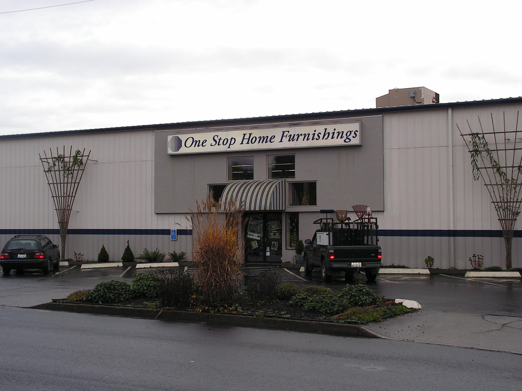 one stop furniture.JPG
