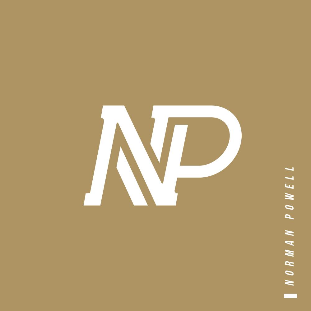 NormanPowell-01.jpg