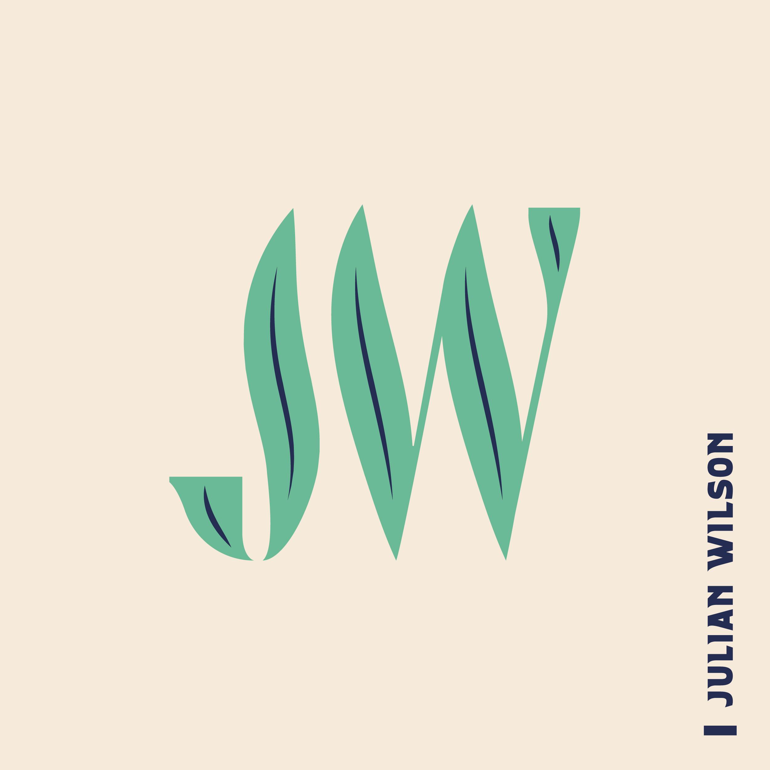 Julian Wilson-01.jpg