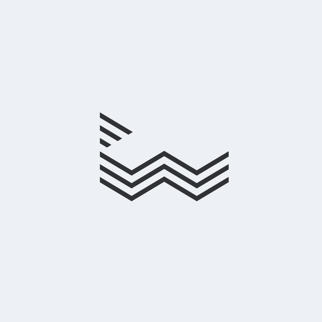 TBD-logo-5.jpg