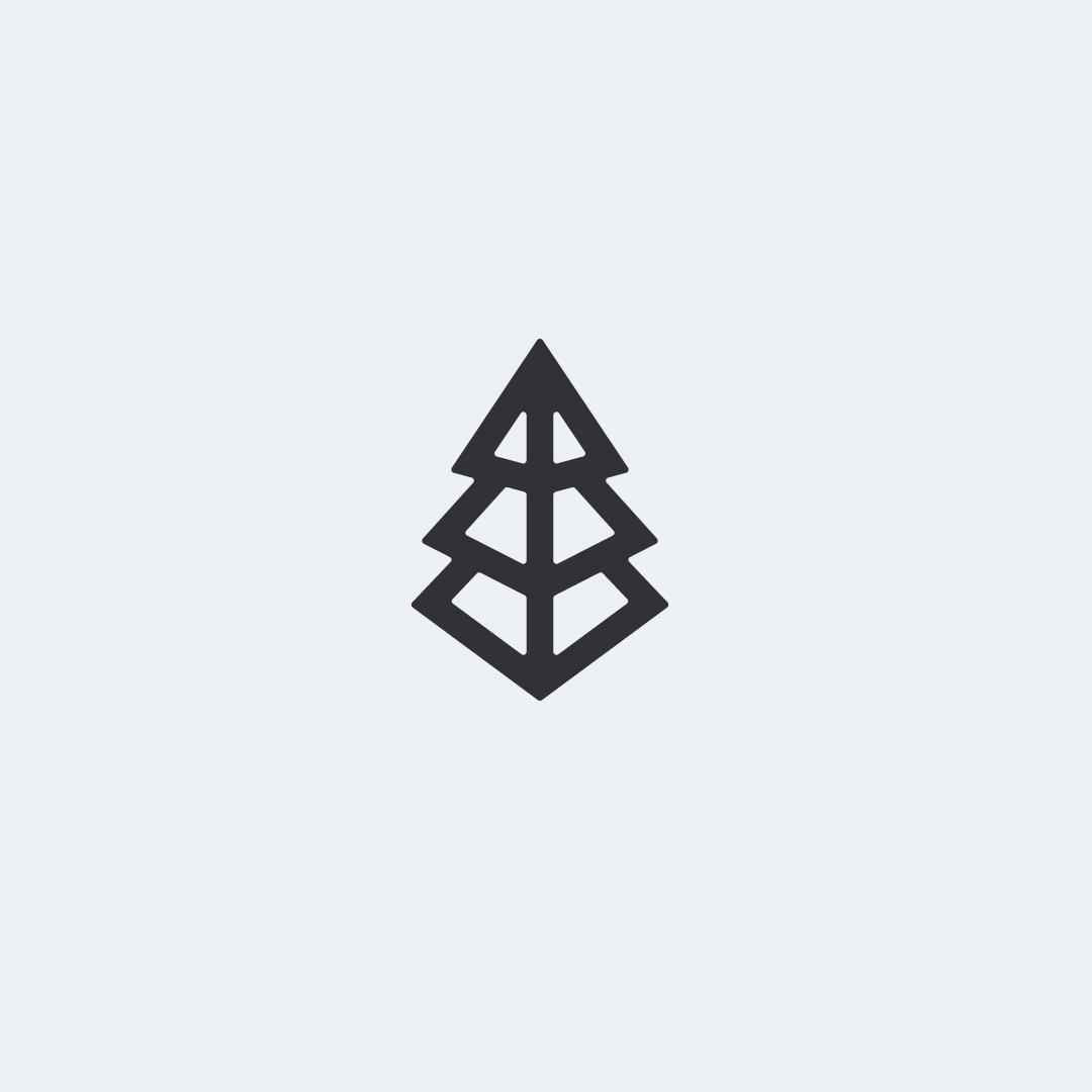 TBD-logo-12.jpg