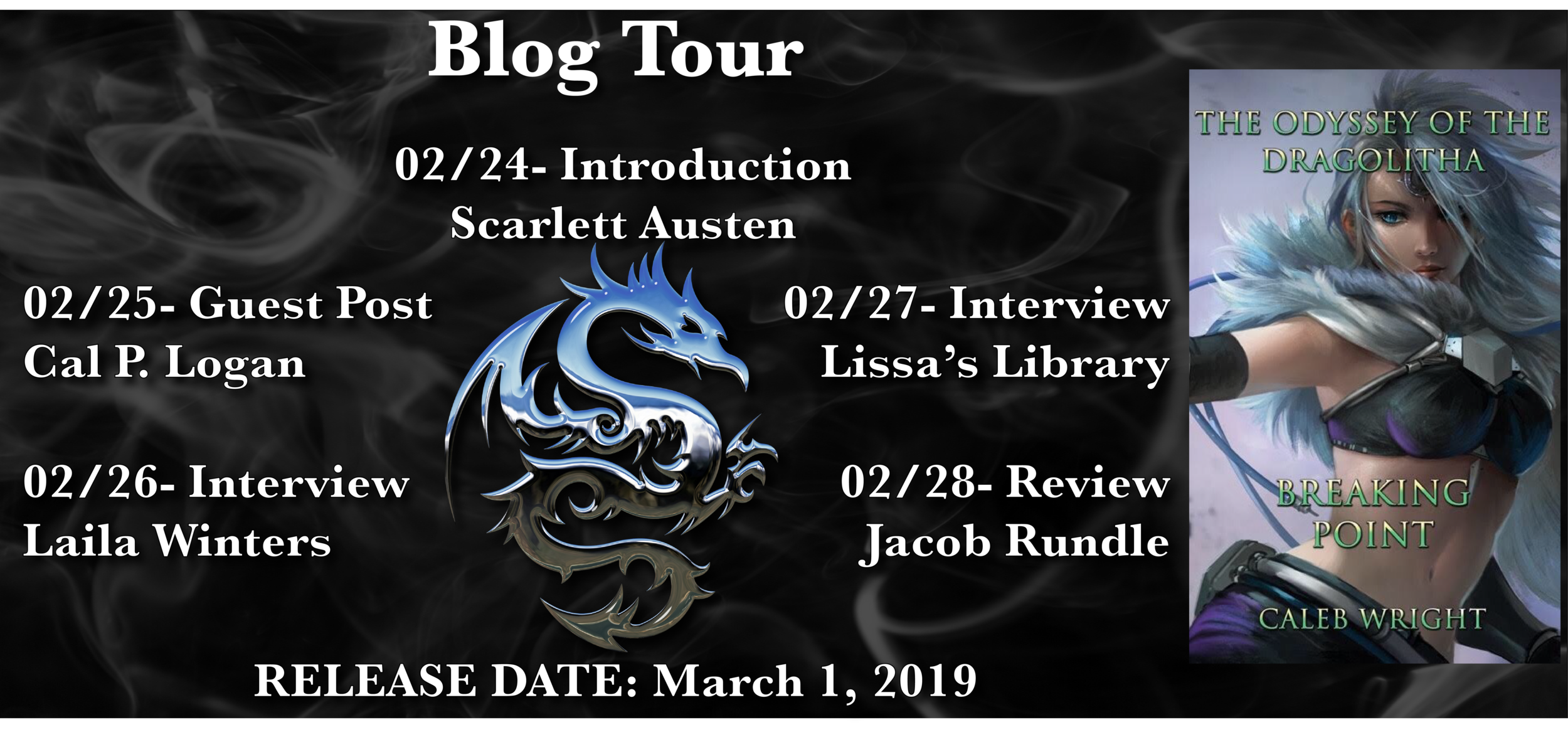 Breaking Point Blog Tour.png