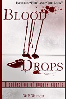 BloodDrops.jpg