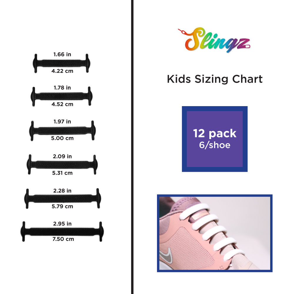 SlingLace_SizingChart_Kids.jpg
