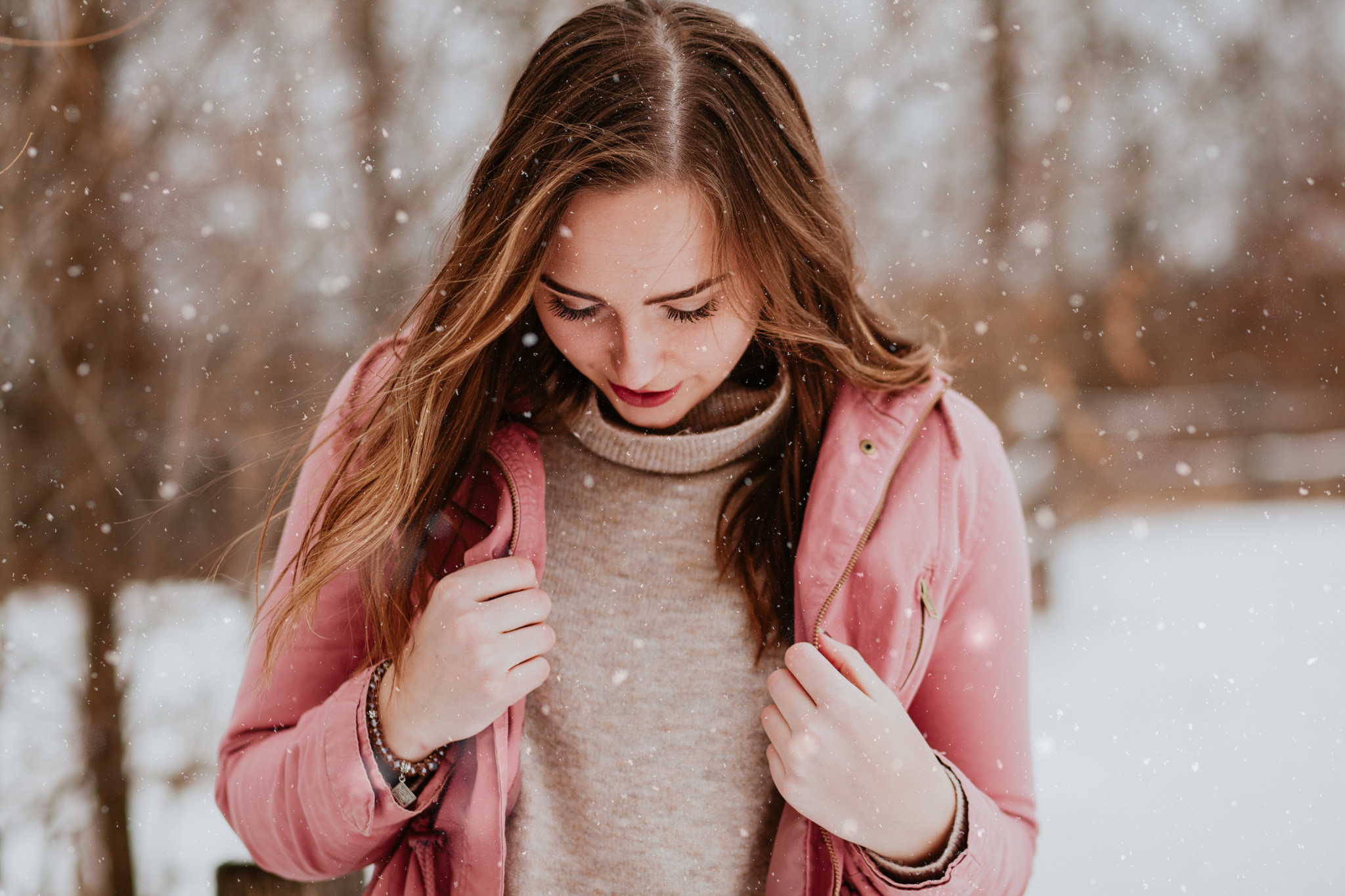 rochelle-6 copy-snow.jpg