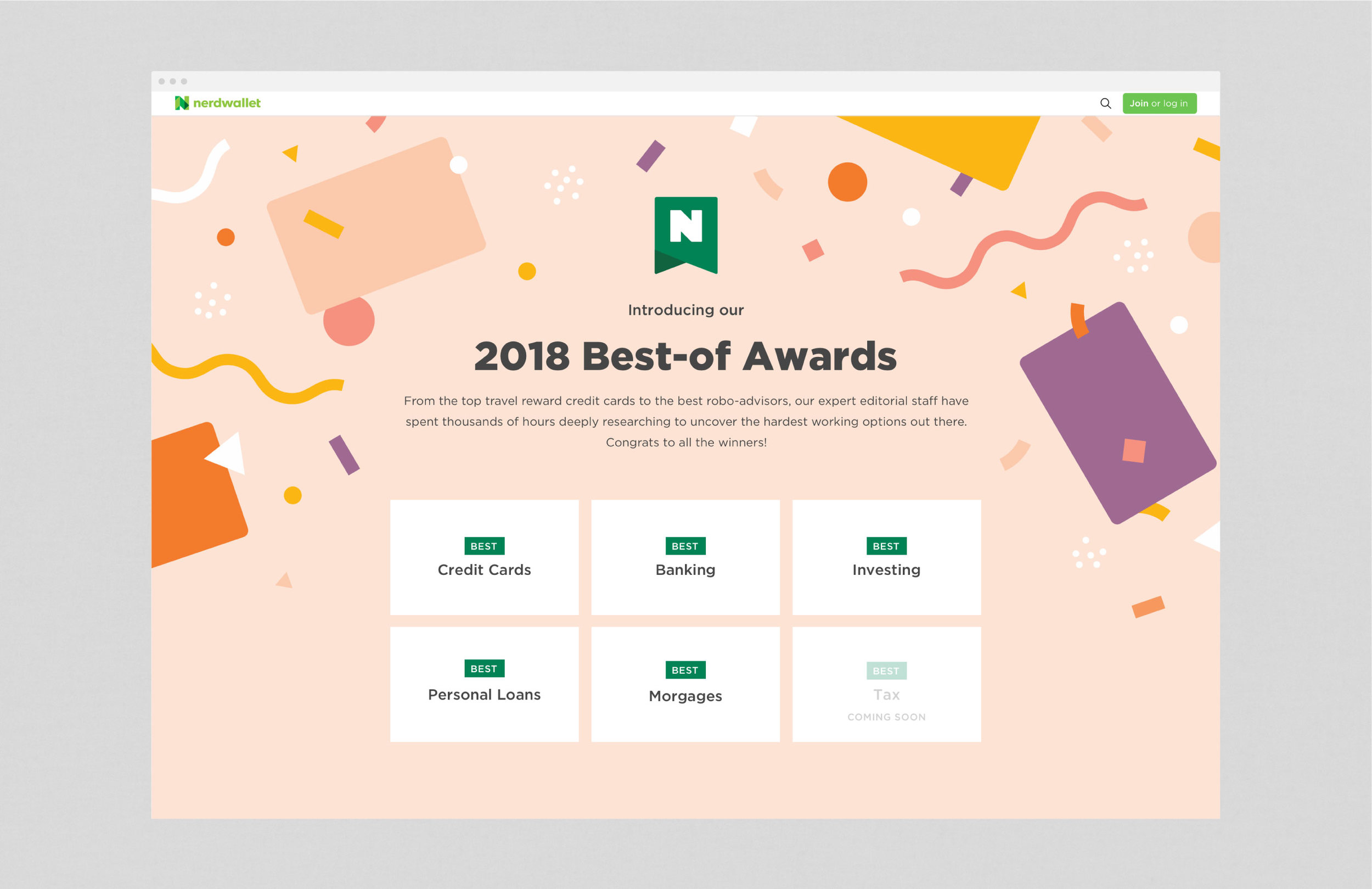 NW_Awards_Homepage_1_2696.jpg