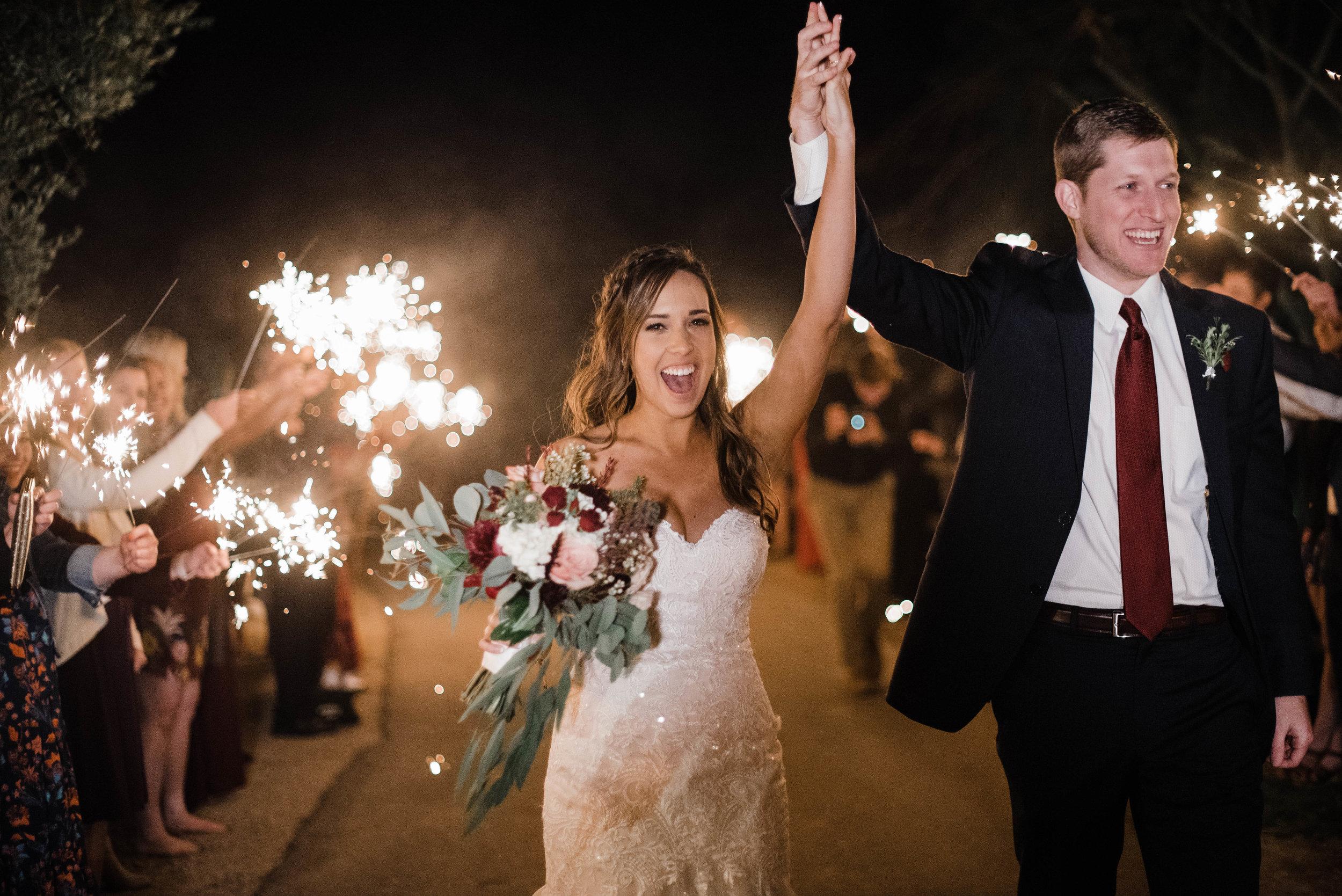 Southern-California-Wedding-Photography-Kalon-Weddings-1475.jpg