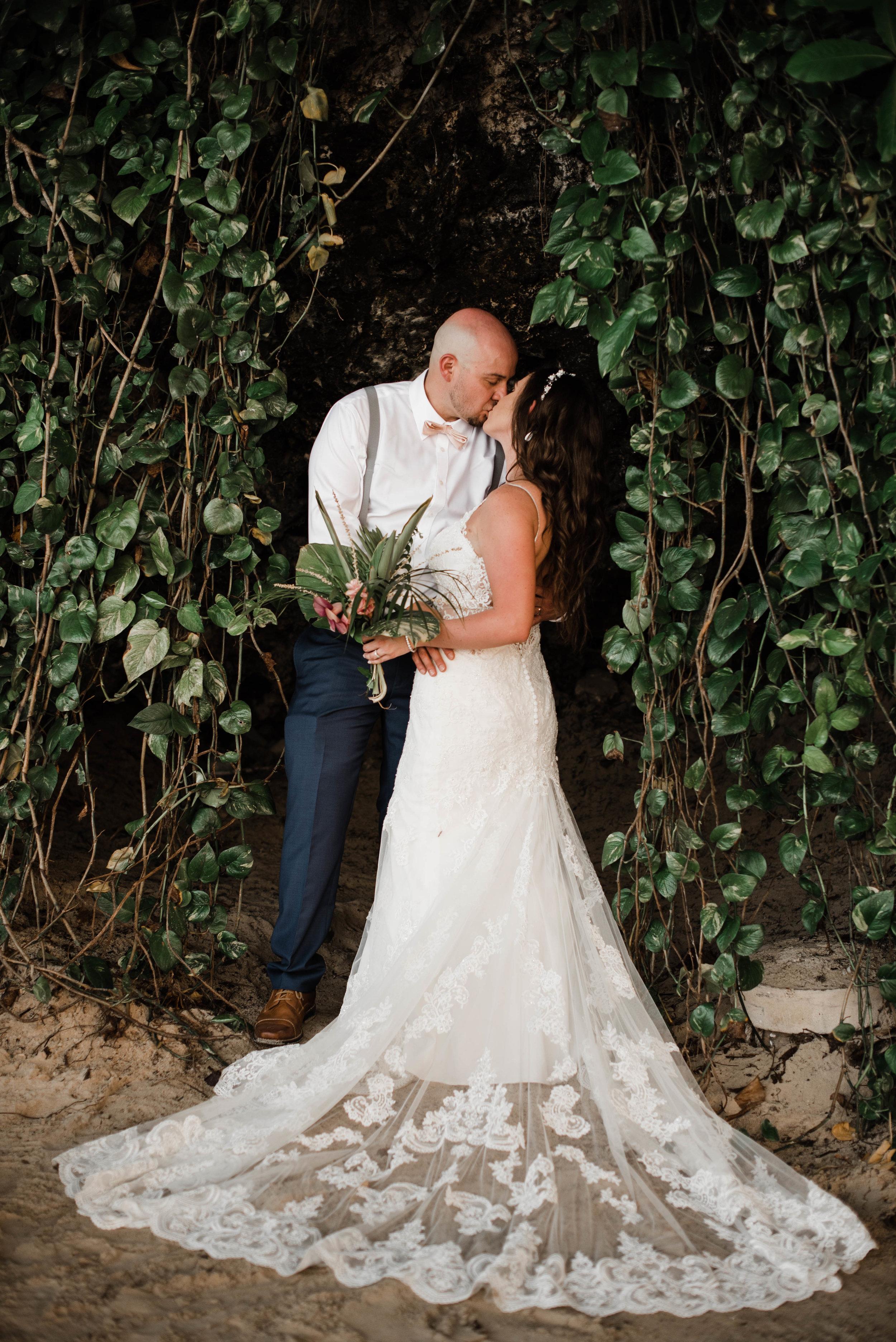 Southern-California-Wedding-Photography-Kalon-Weddings-12.jpg