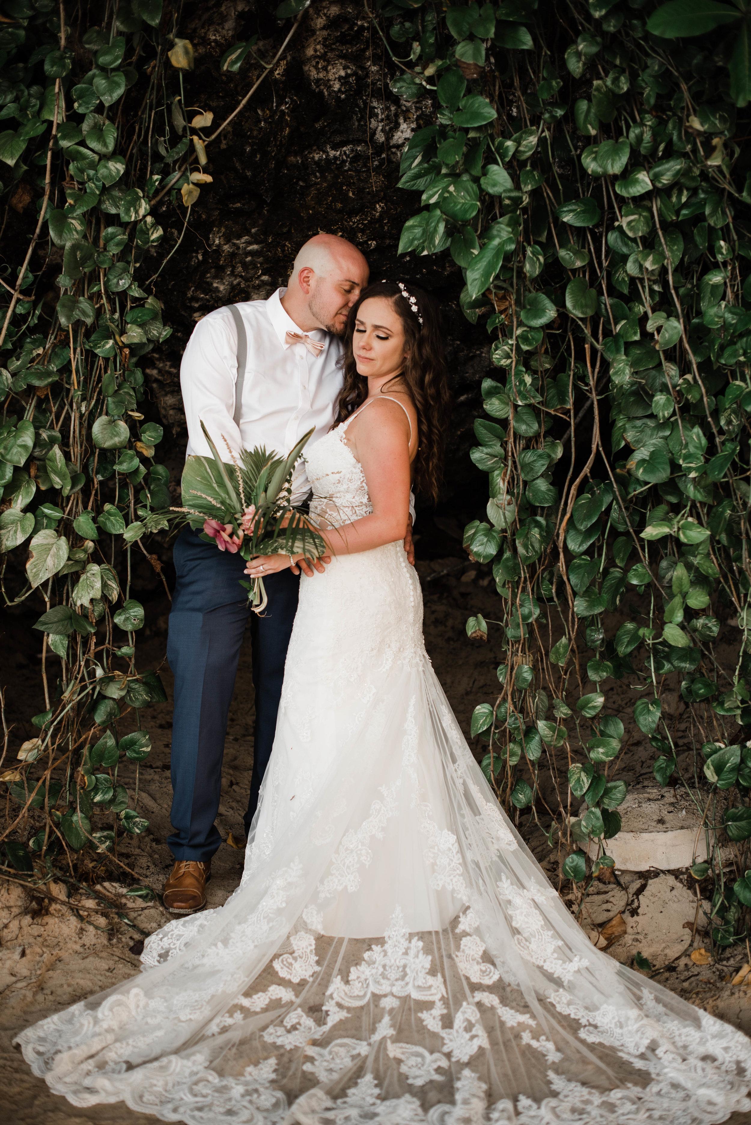 Southern-California-Wedding-Photography-Kalon-Weddings-10.jpg