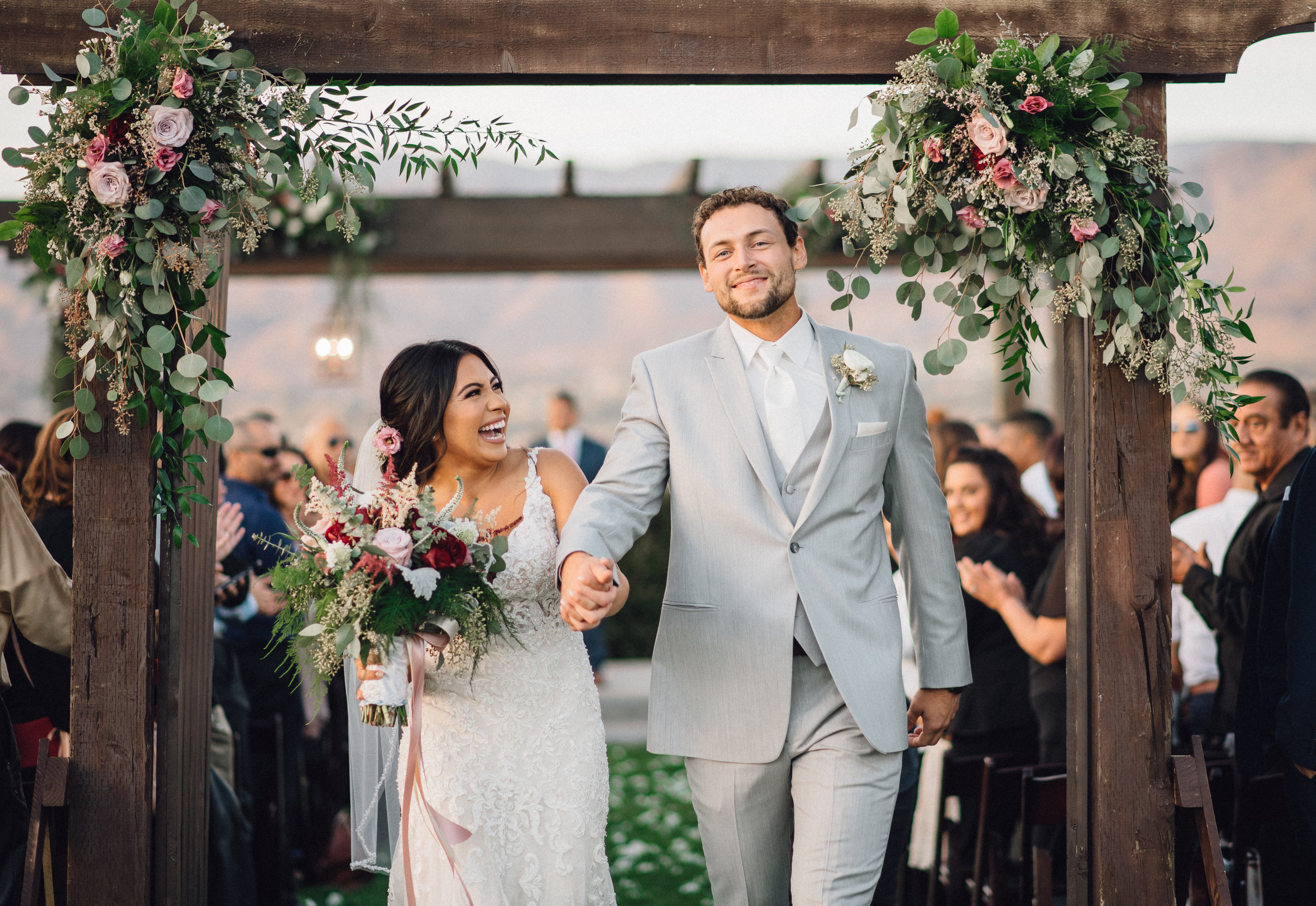 Southern-California-Wedding-Photography-Ksquared-Photography-740.jpg