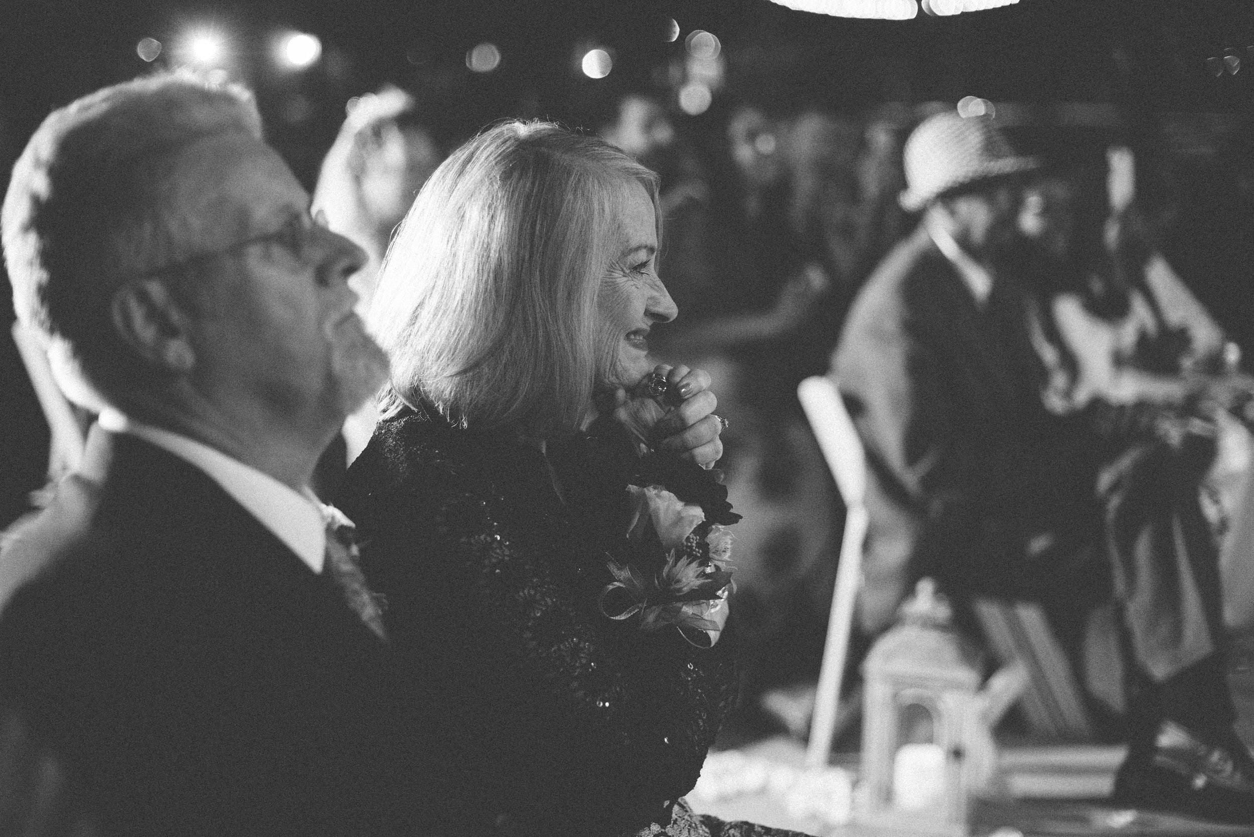 Southern-California-Wedding-Photography-Ksquared-Photography-838.jpg