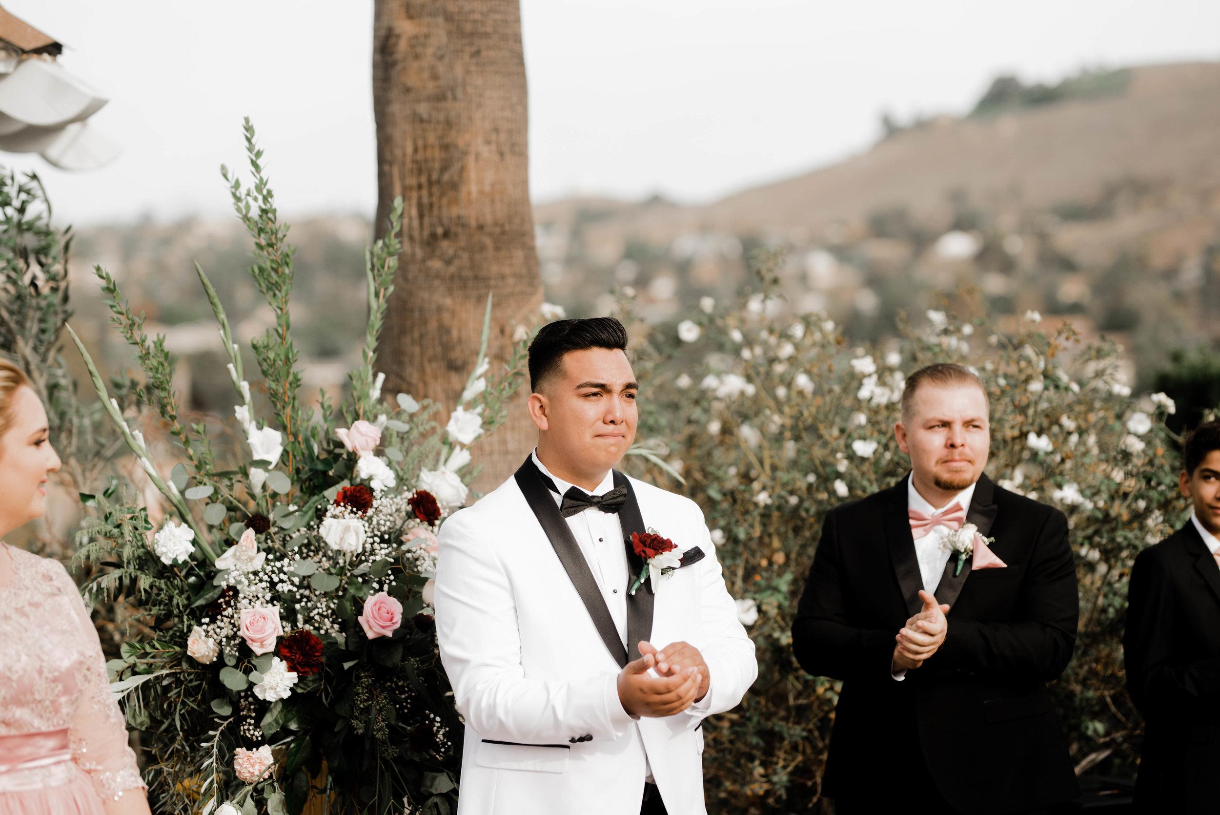 Southern-California-Wedding-Photography-Kalon-Weddings-397.jpg