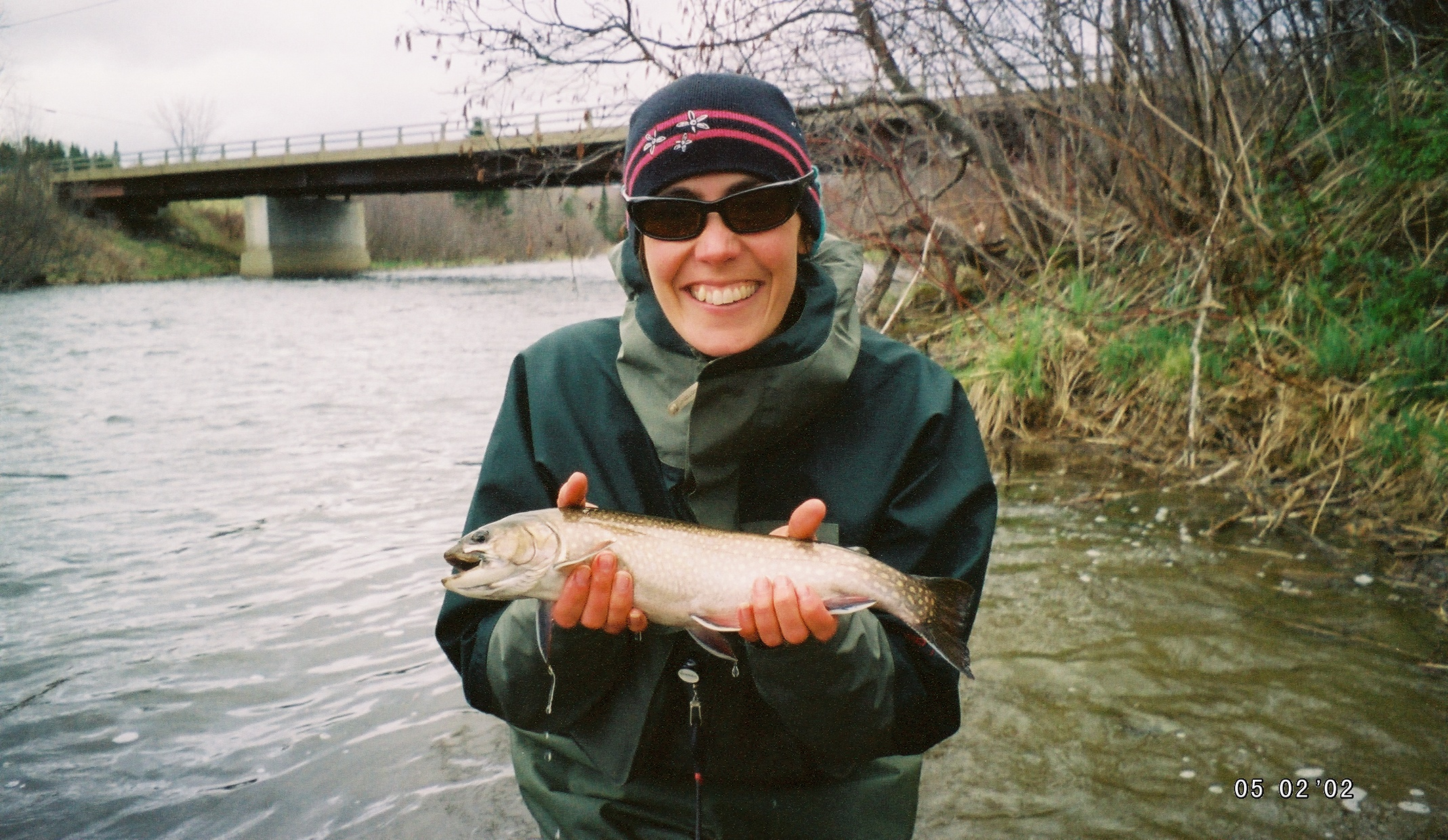 stacey's trout2.jpg