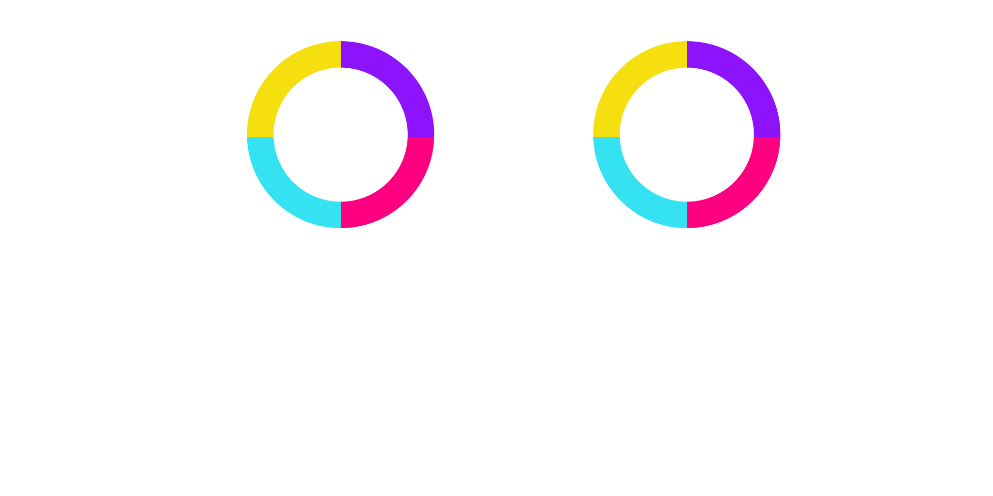 ColorSwitch_Full-Color-Logo (1).png