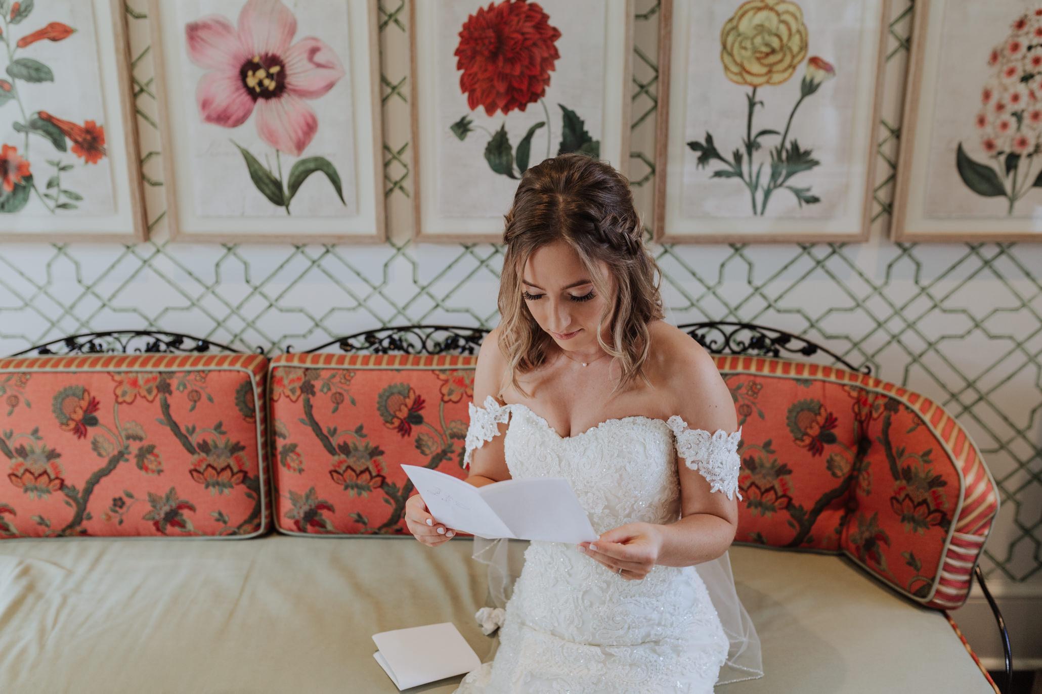 southern hotel covington wedding-2.jpg