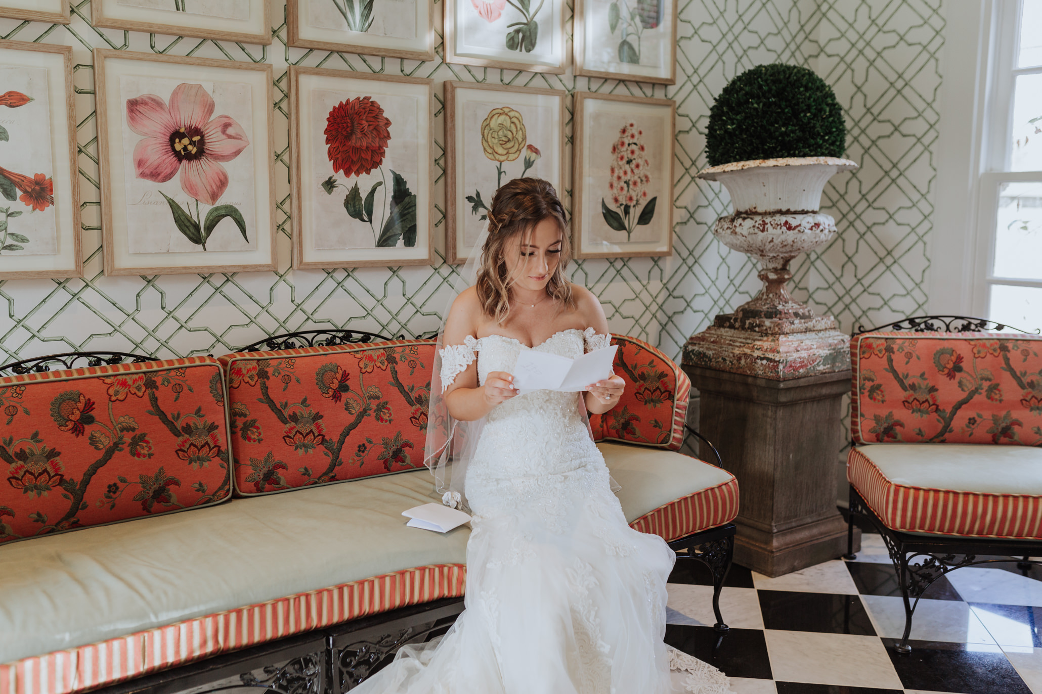 southern hotel covington wedding-1.jpg