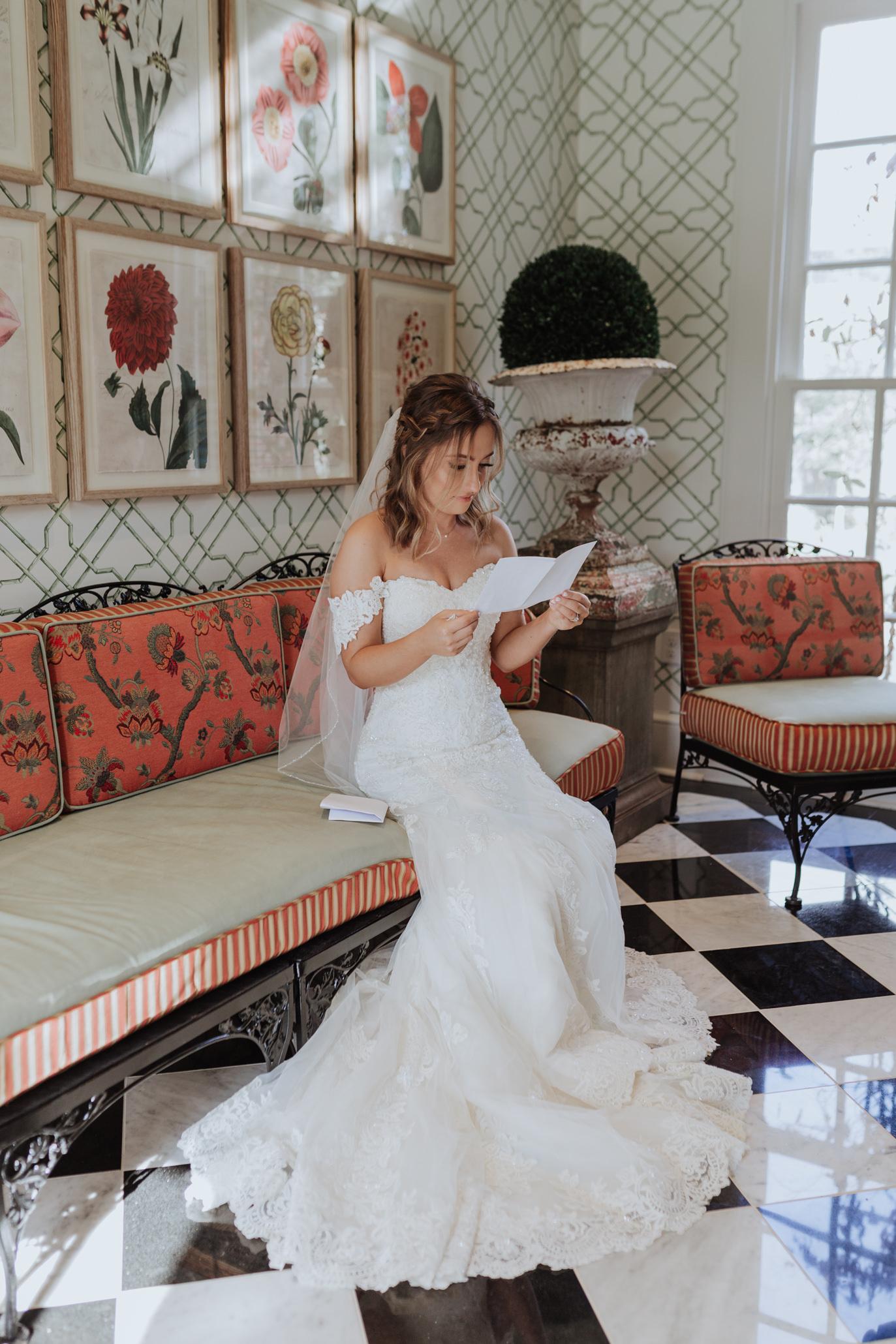 southern hotel covington wedding-3.jpg