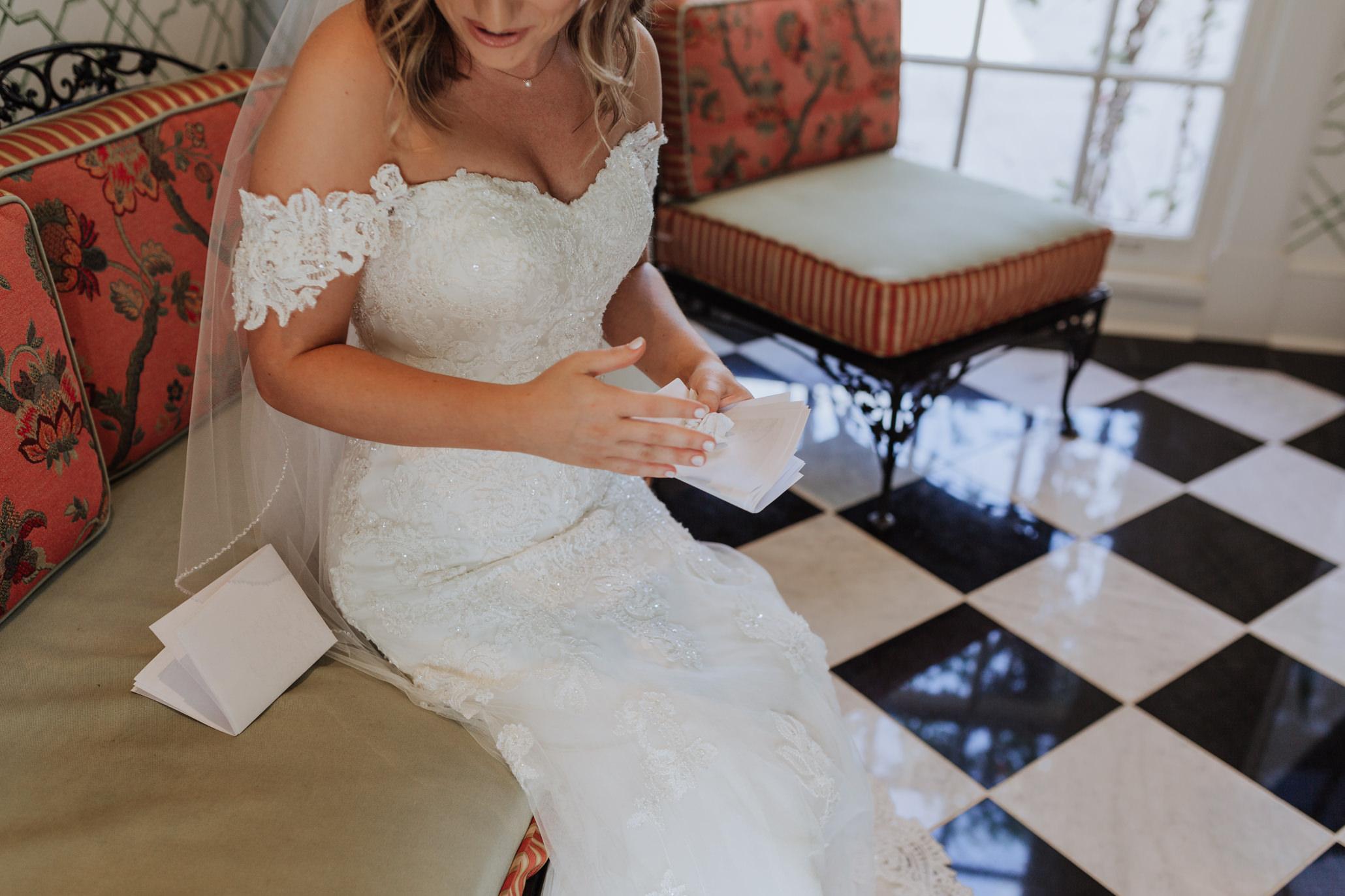 southern hotel covington wedding-5.jpg