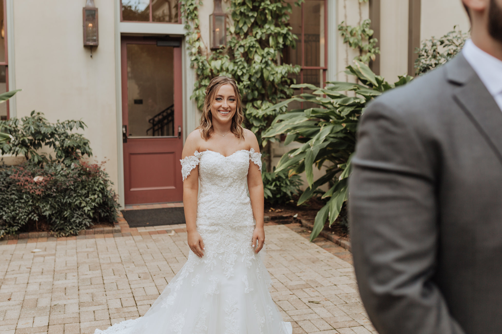southern hotel covington wedding-6.jpg