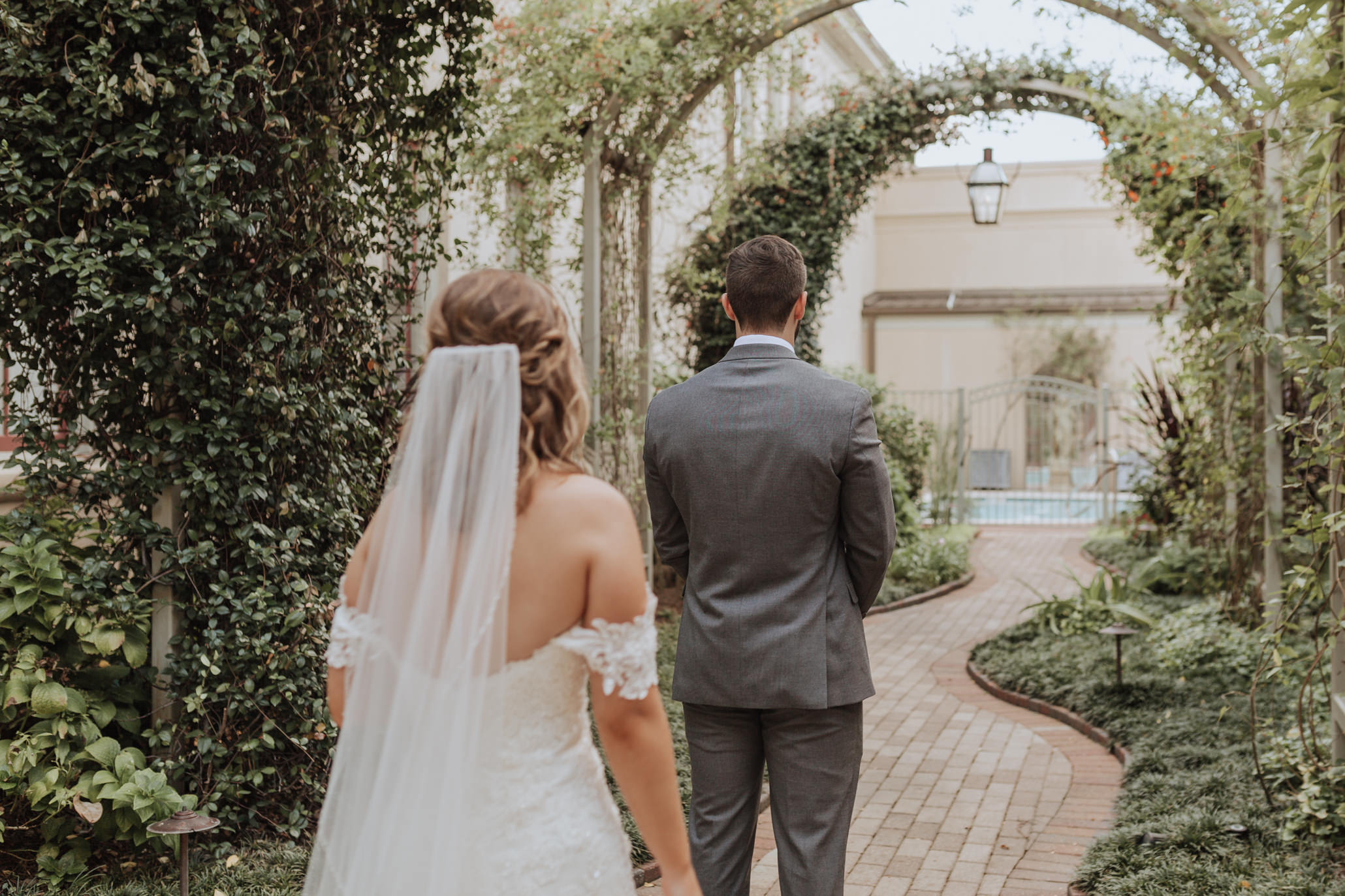 southern hotel covington wedding-7.jpg