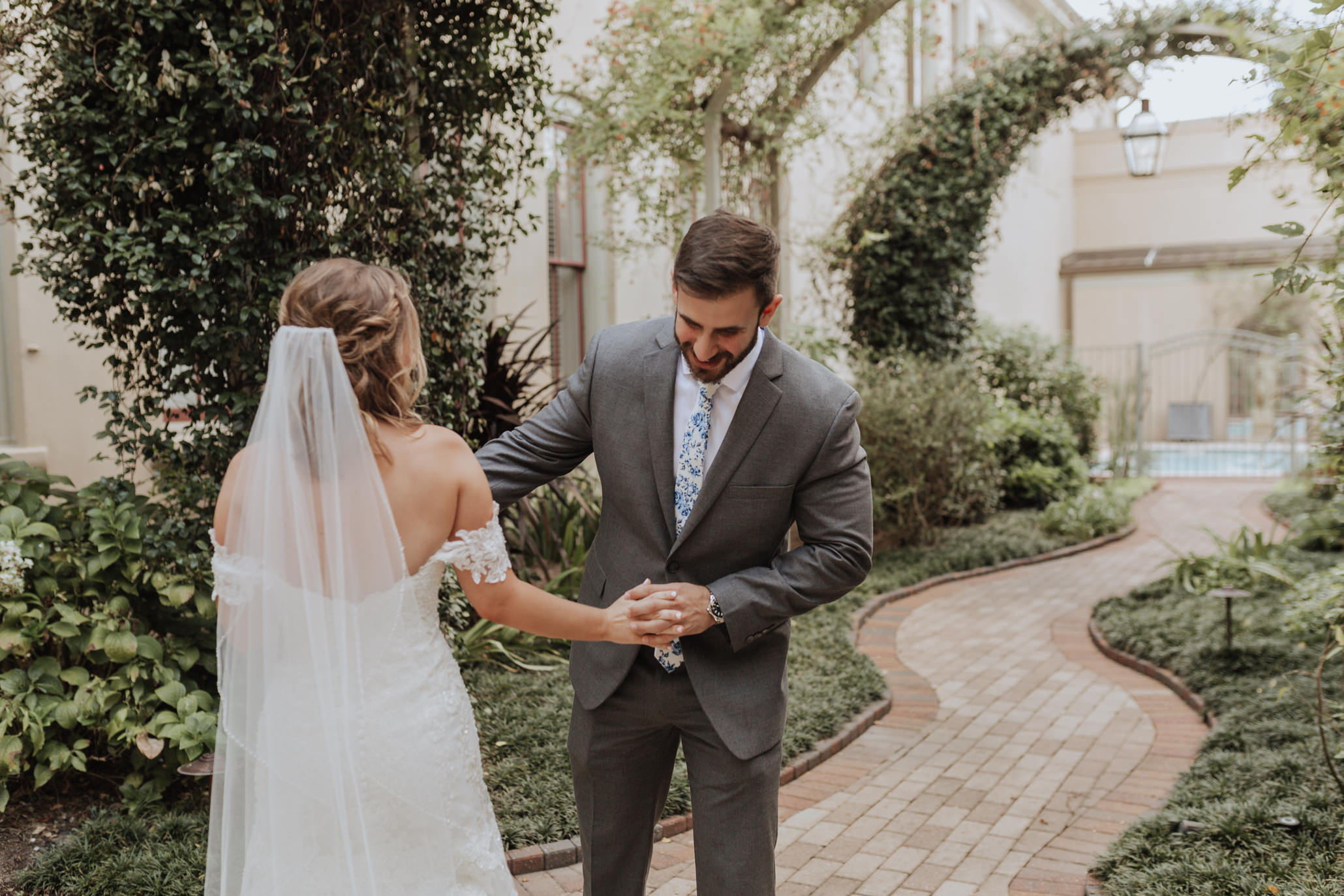 southern hotel covington wedding-10.jpg