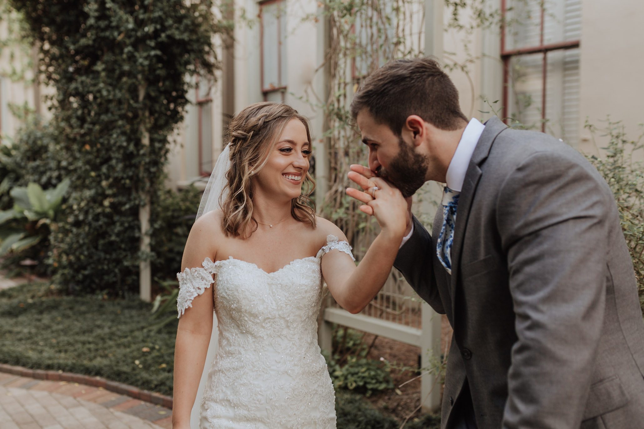 southern hotel covington wedding-17.jpg