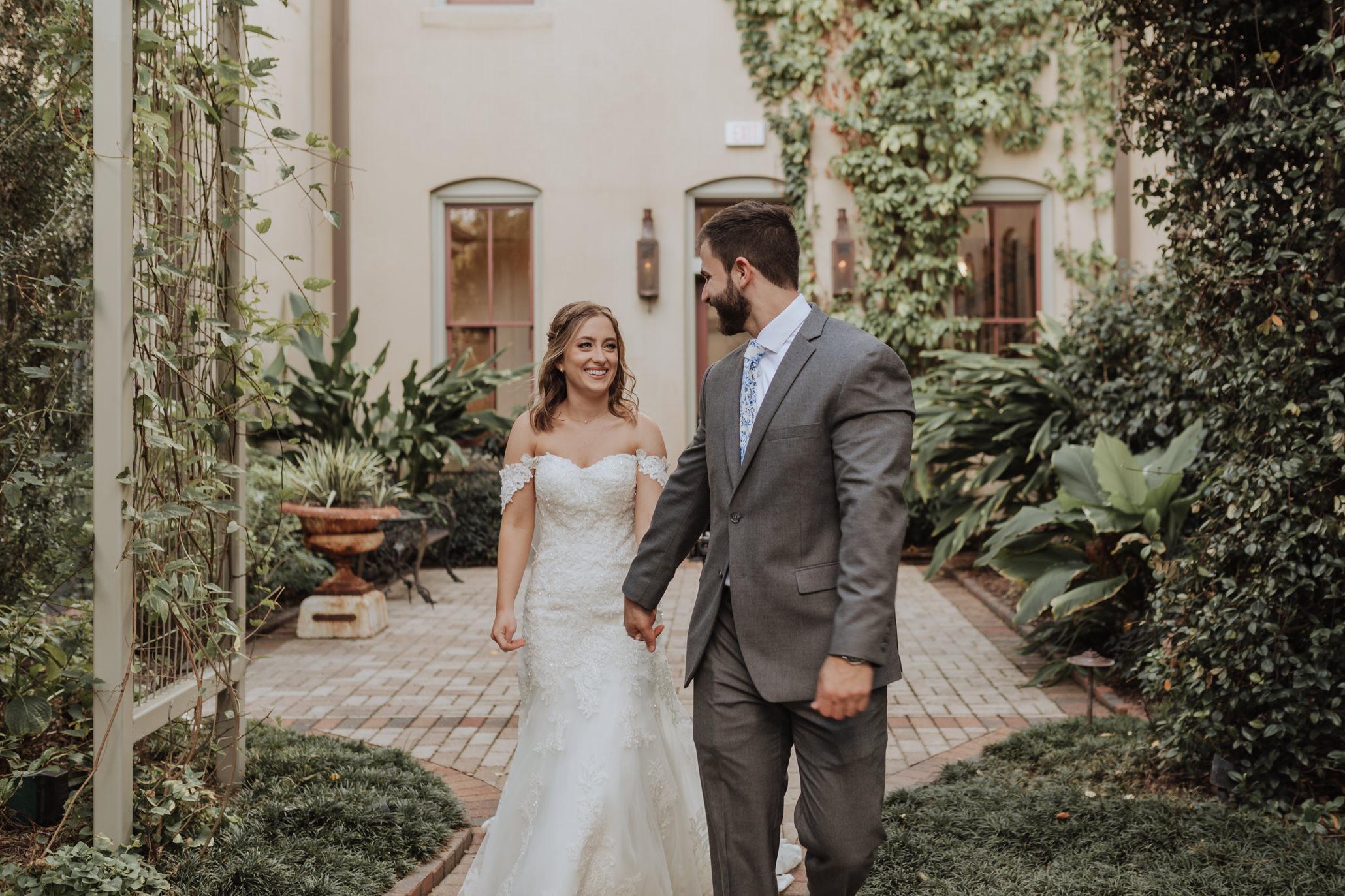southern hotel covington wedding-16.jpg