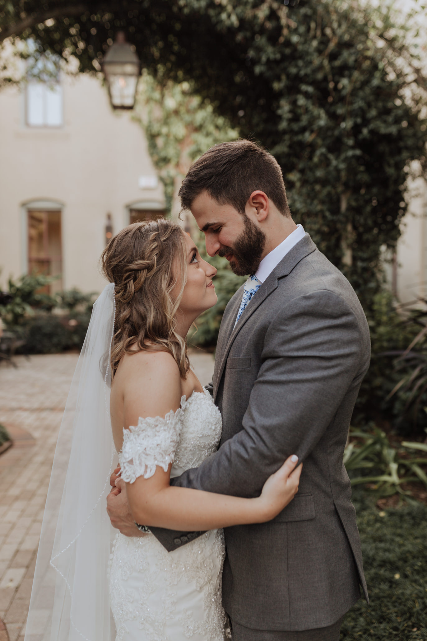 southern hotel covington wedding-18.jpg