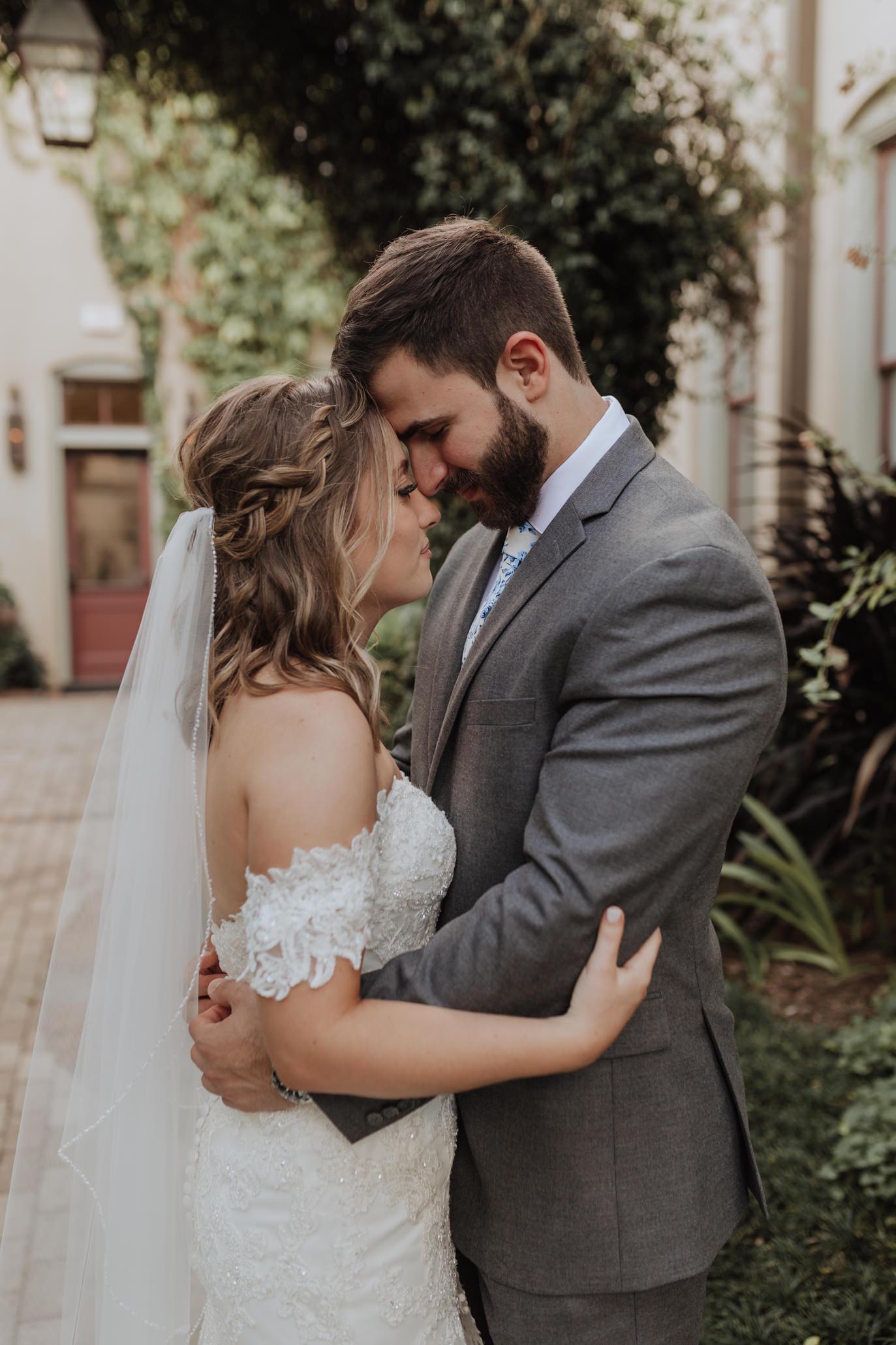 southern hotel covington wedding-19.jpg