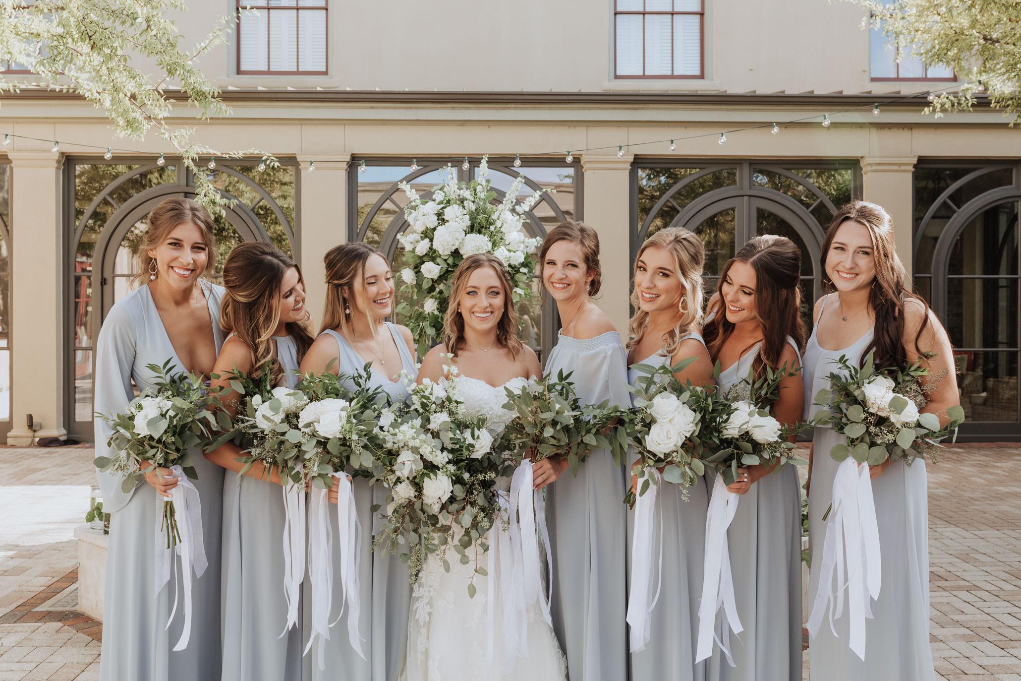 southern hotel covington wedding-23.jpg