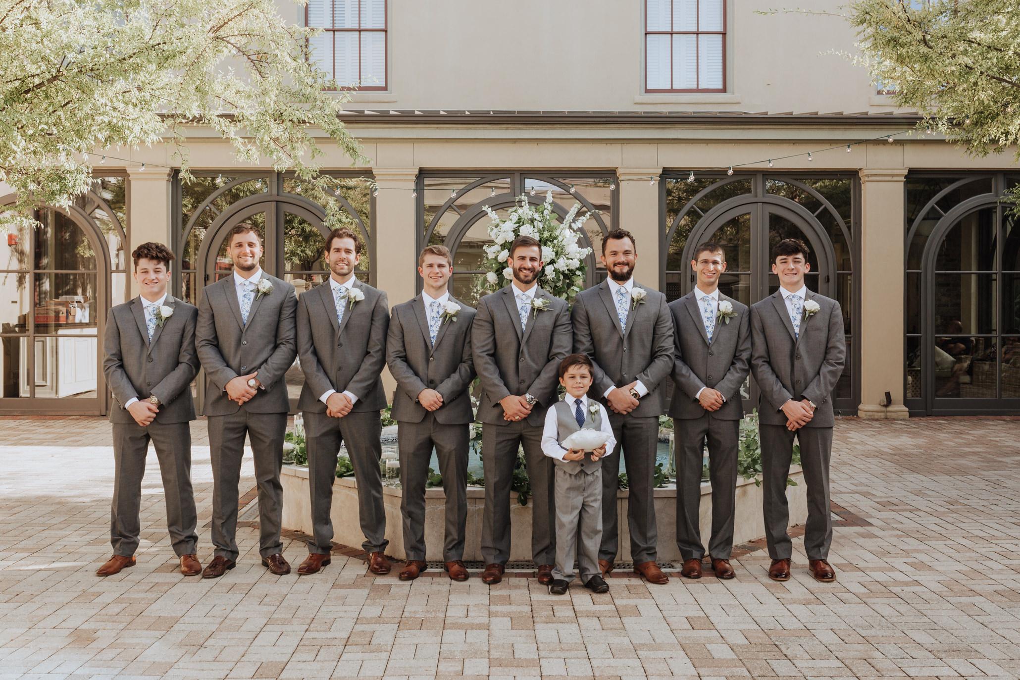 southern hotel covington wedding-26.jpg